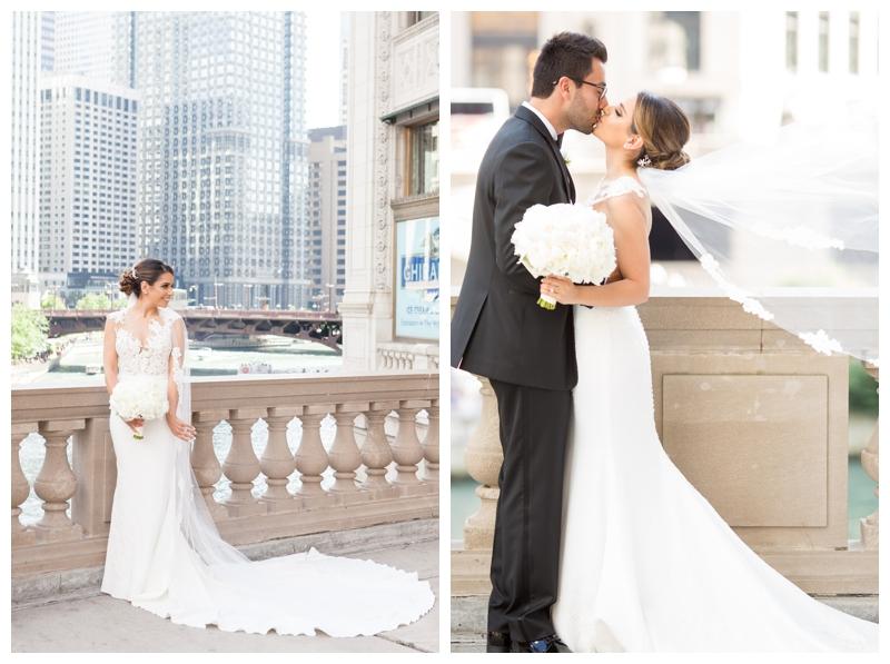 peninsula-chicago-wedding_0065.jpg