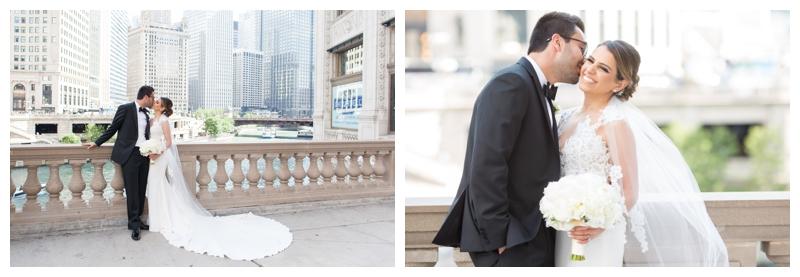 peninsula-chicago-wedding_0067.jpg