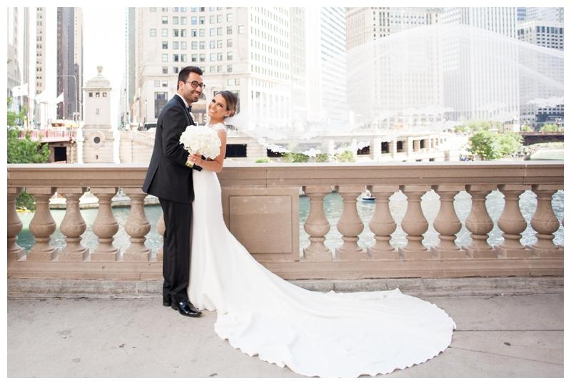 peninsula-chicago-wedding_0066.jpg
