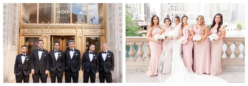 peninsula-chicago-wedding_0068.jpg