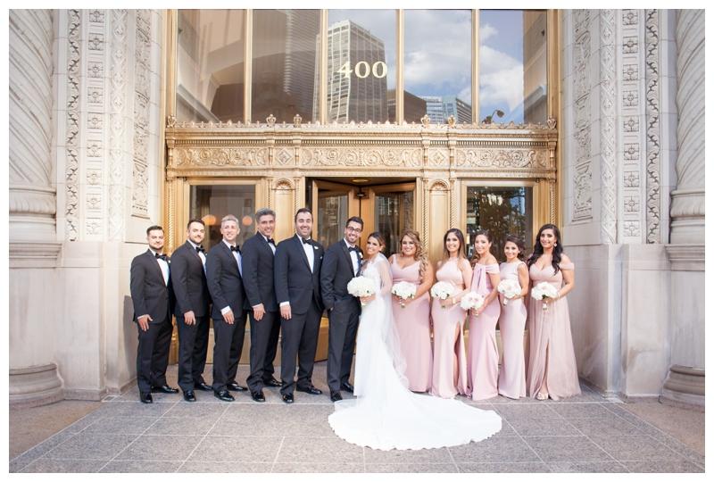 peninsula-chicago-wedding_0069.jpg