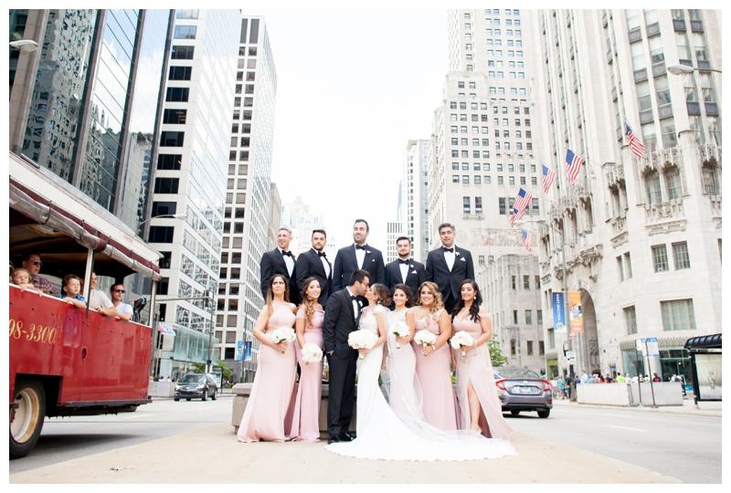 peninsula-chicago-wedding_0070.jpg