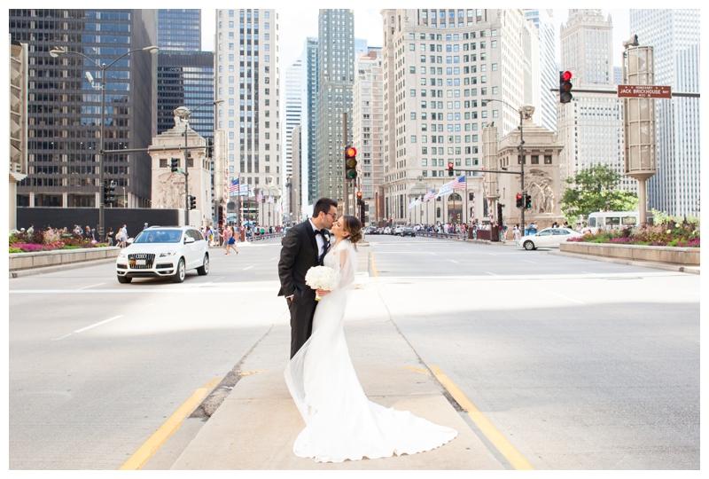 peninsula-chicago-wedding_0071.jpg