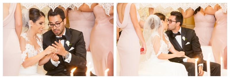 peninsula-chicago-wedding_0078.jpg