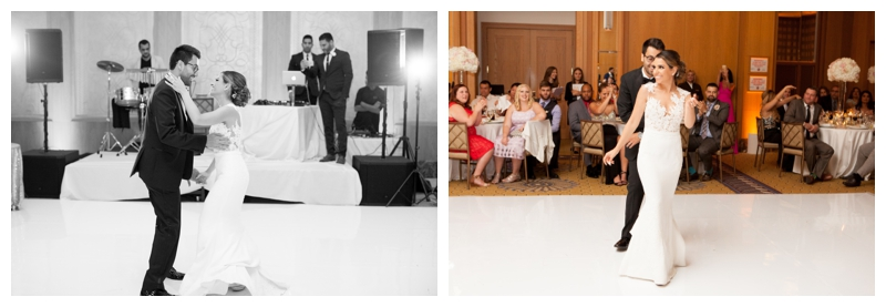 peninsula-chicago-wedding_0082.jpg
