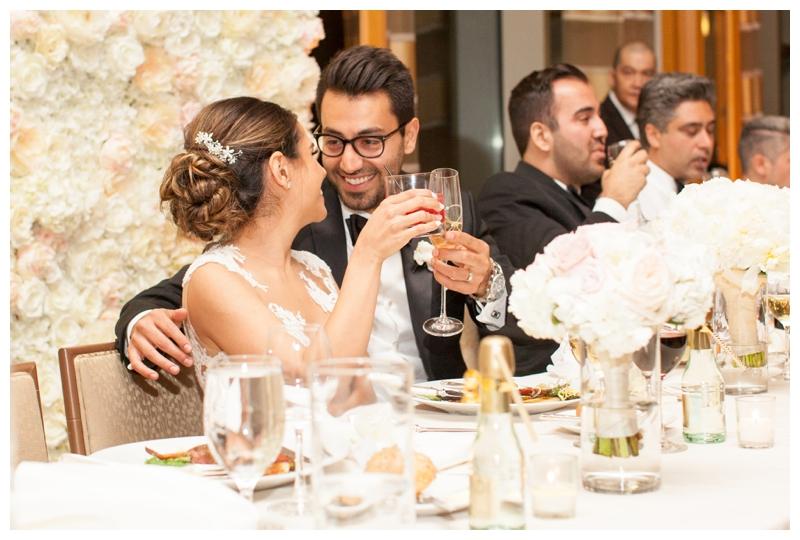 peninsula-chicago-wedding_0088.jpg