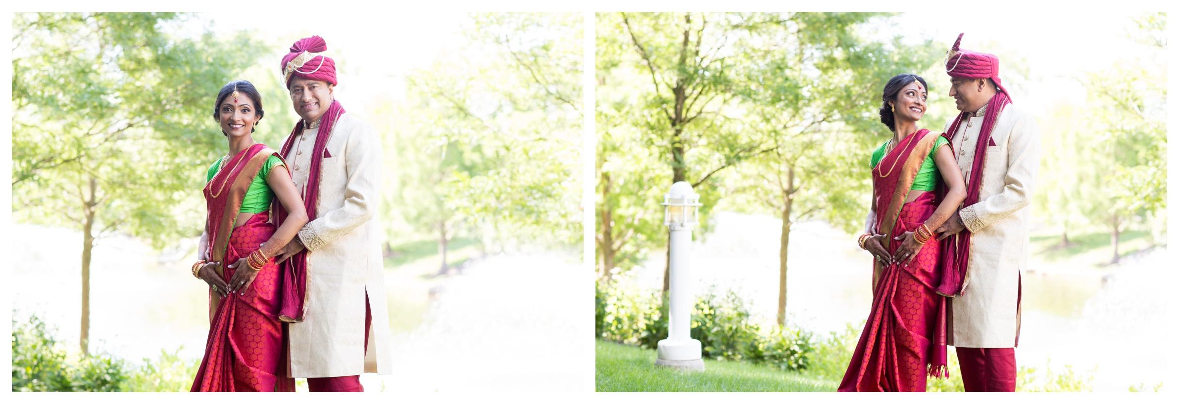 westin-northshore-wedding_0015.jpg