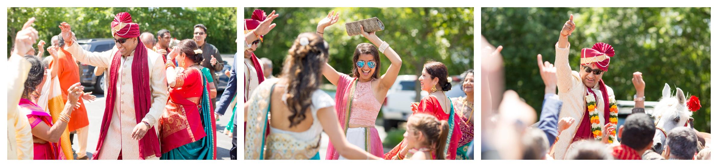 westin-northshore-wedding_0022.jpg