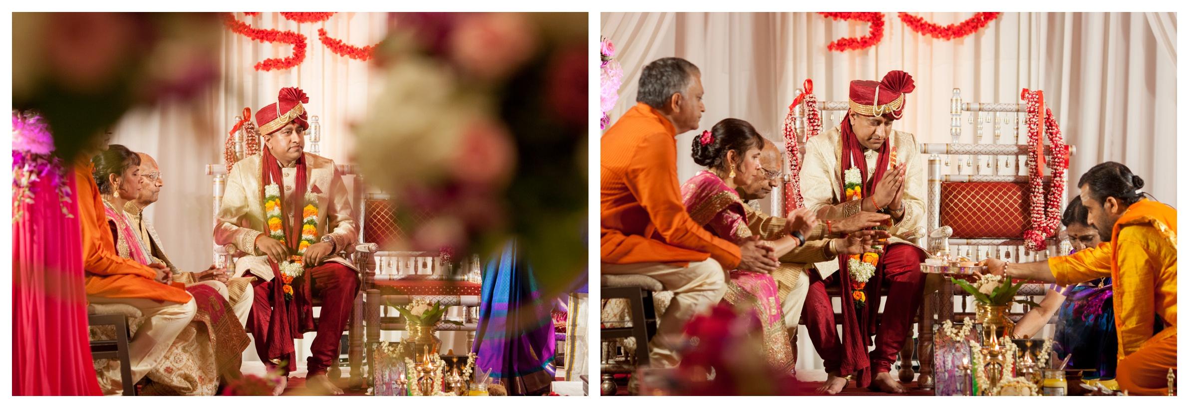 westin-northshore-wedding_0026.jpg