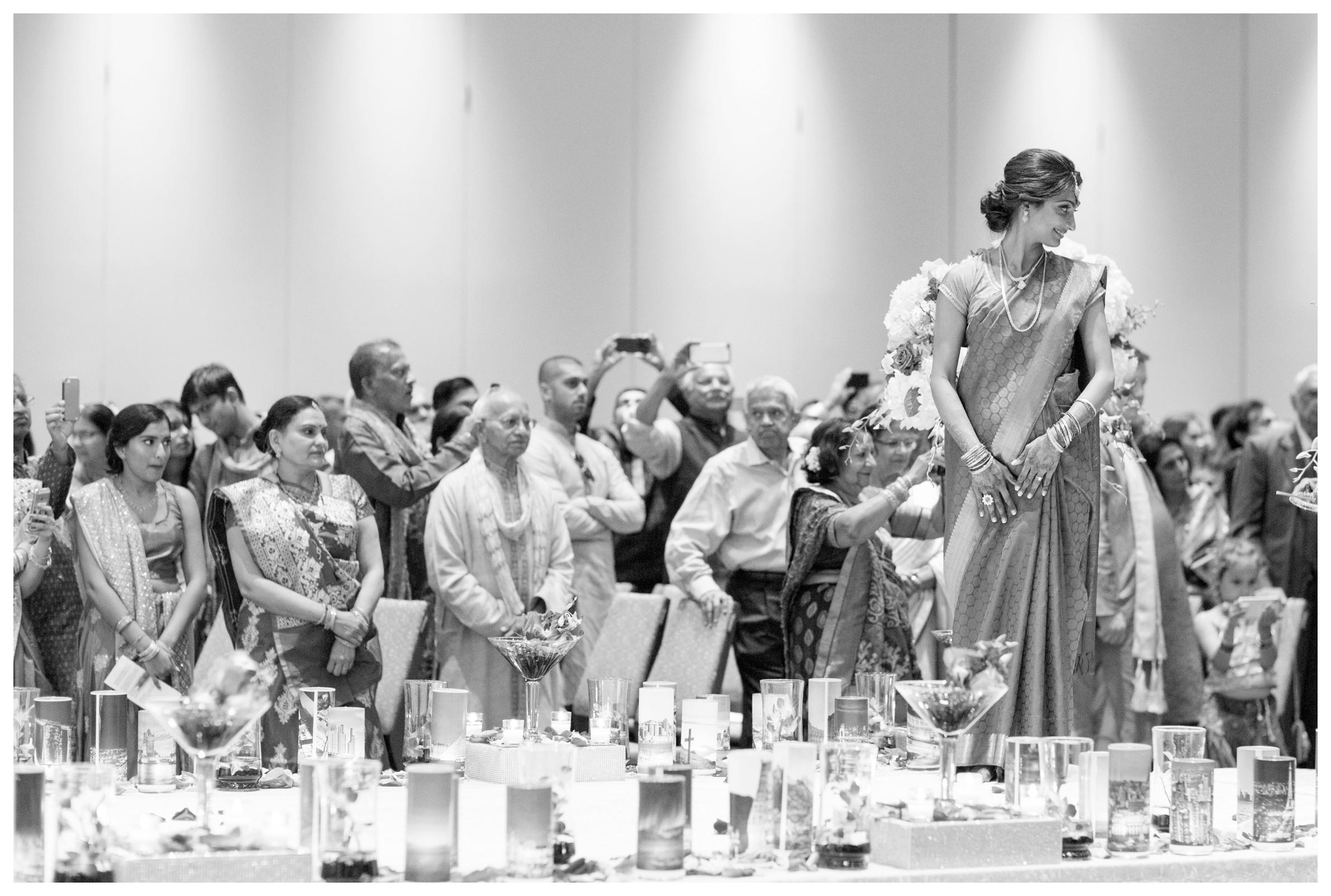 westin-northshore-wedding_0027.jpg