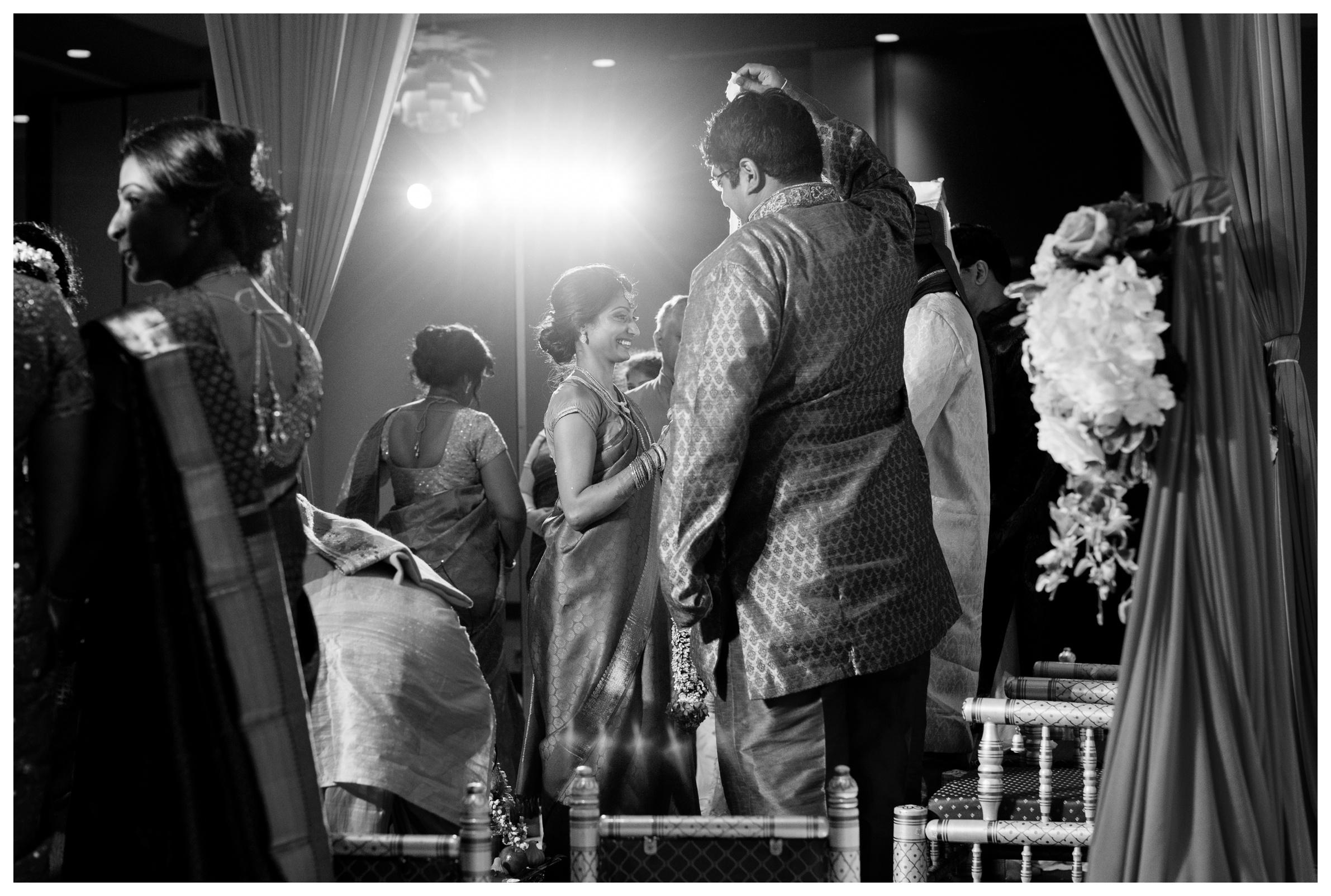 westin-northshore-wedding_0028.jpg