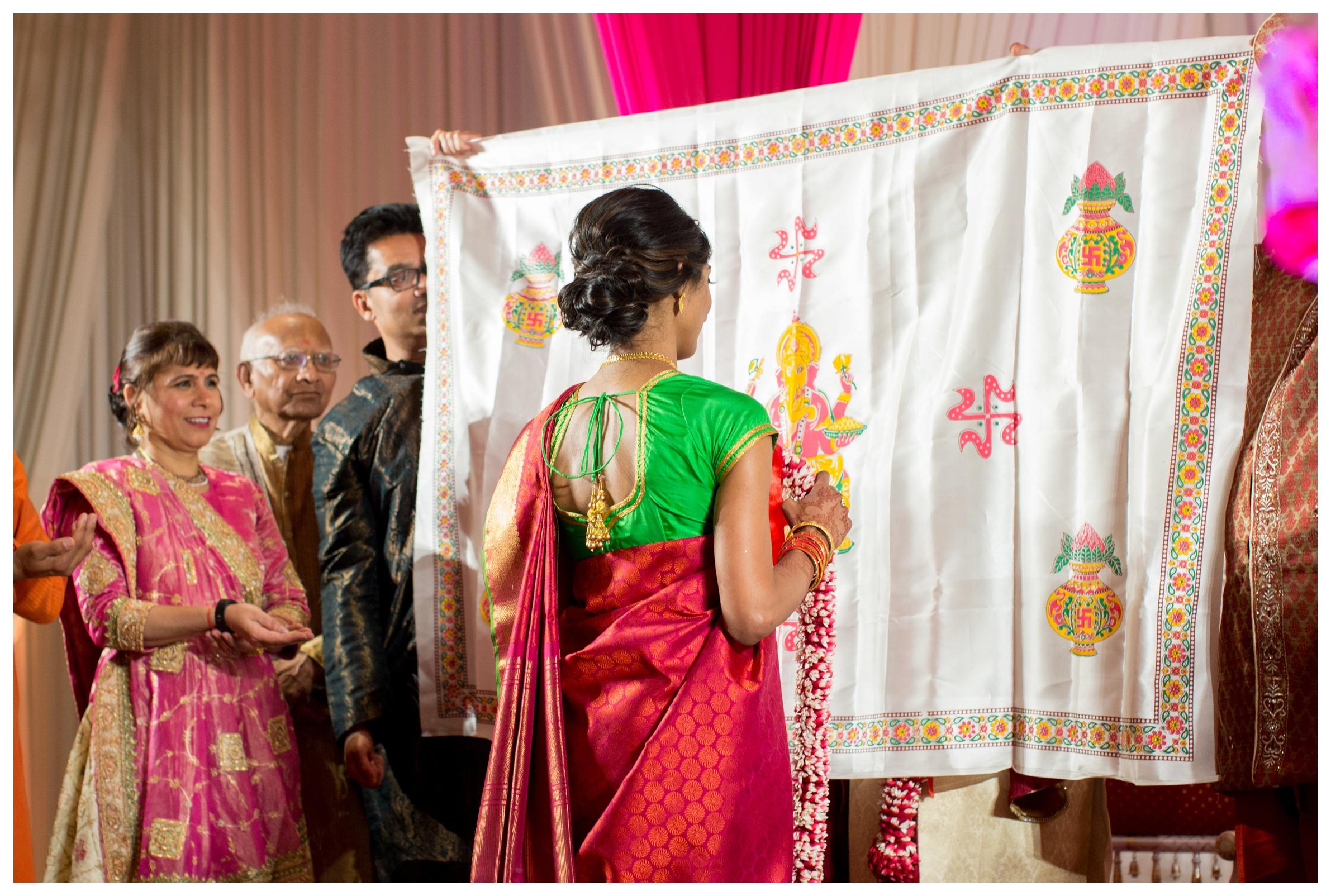 westin-northshore-wedding_0029.jpg