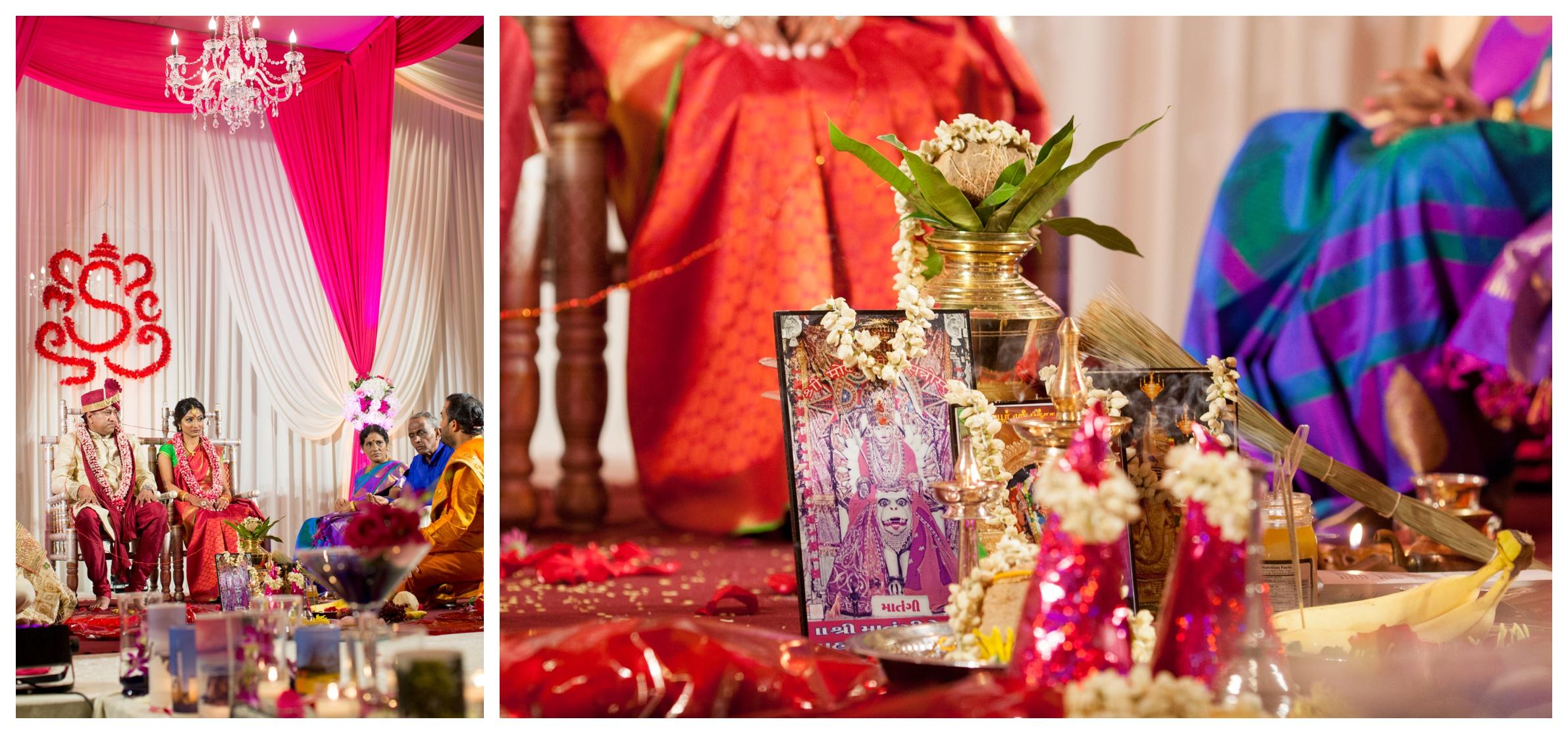 westin-northshore-wedding_0032.jpg