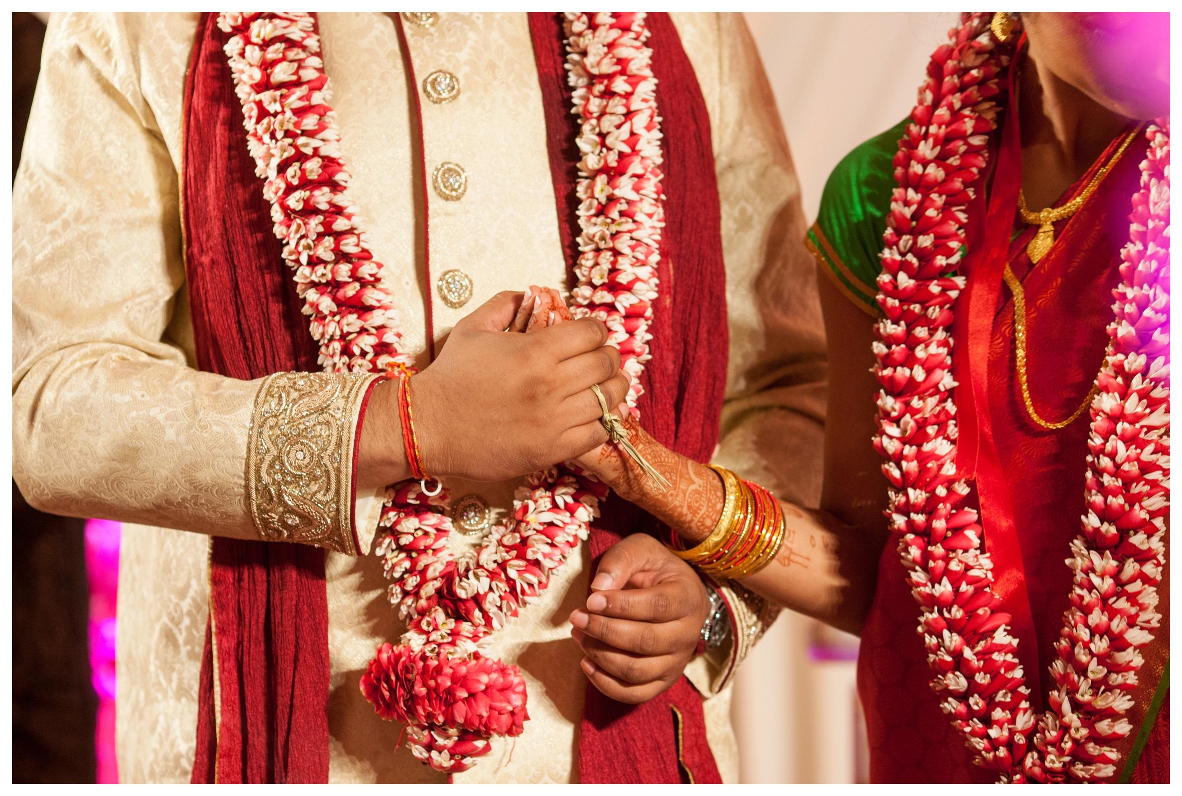 westin-northshore-wedding_0031.jpg