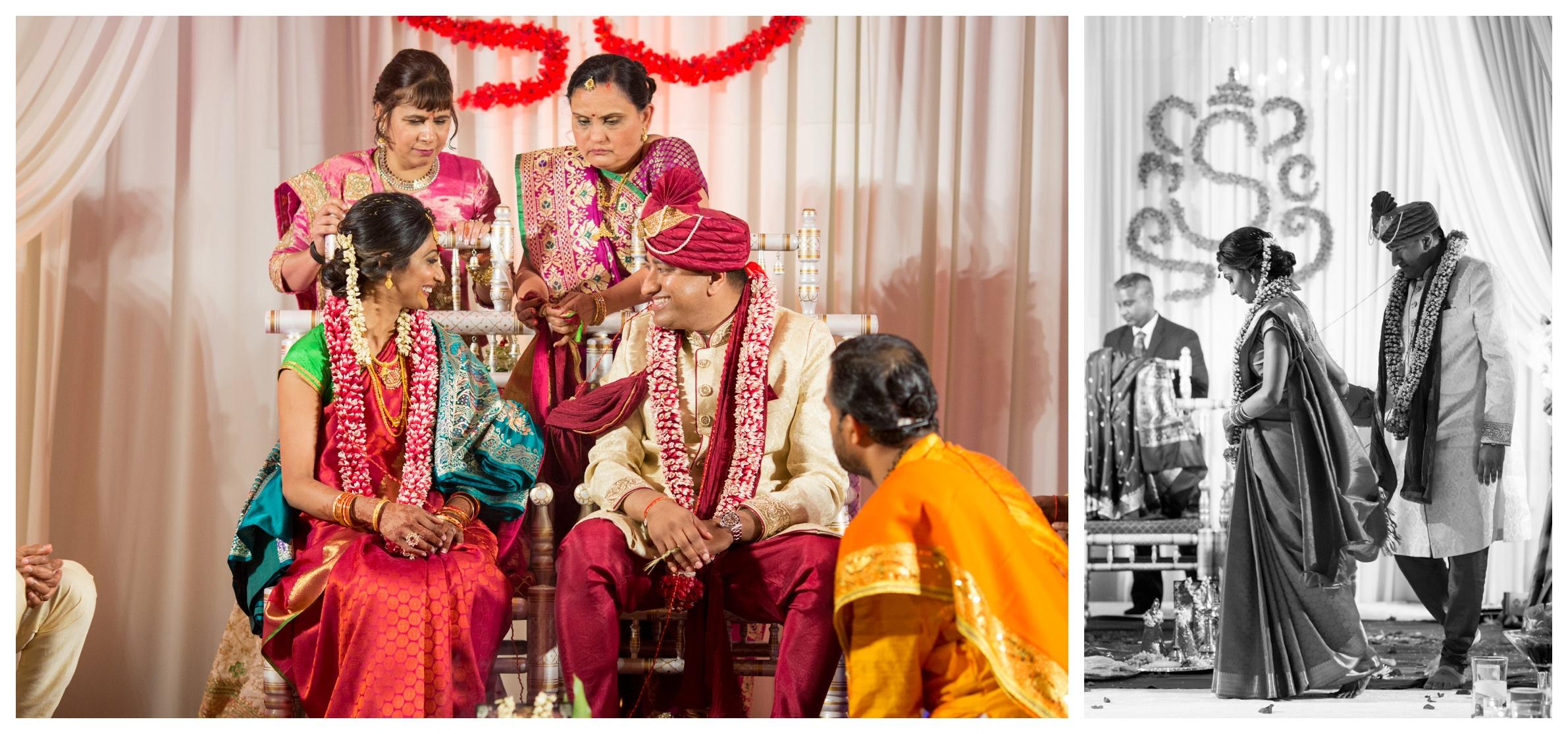 westin-northshore-wedding_0033.jpg