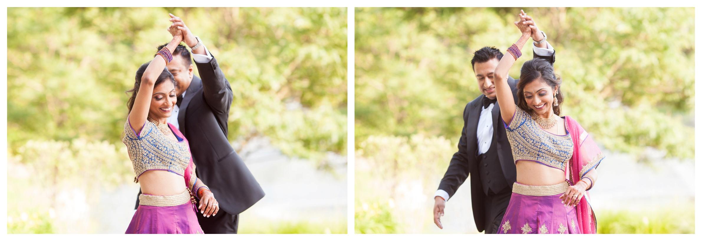 westin-northshore-wedding_0040.jpg