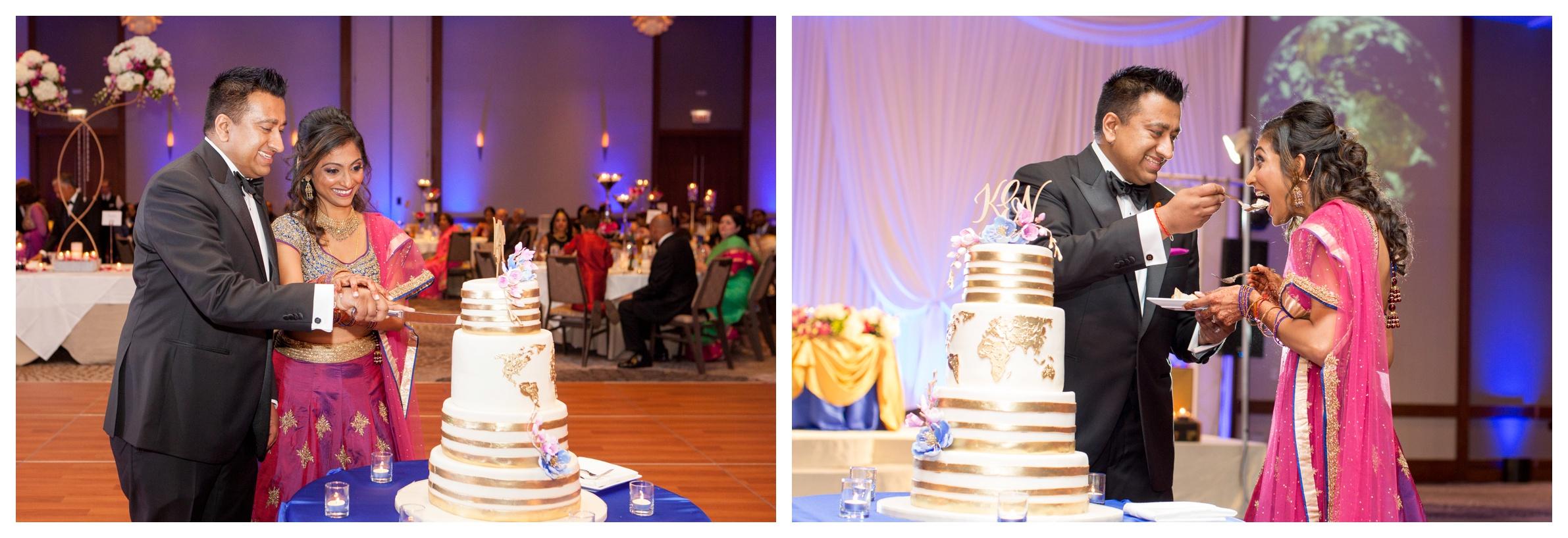 westin-northshore-wedding_0046.jpg
