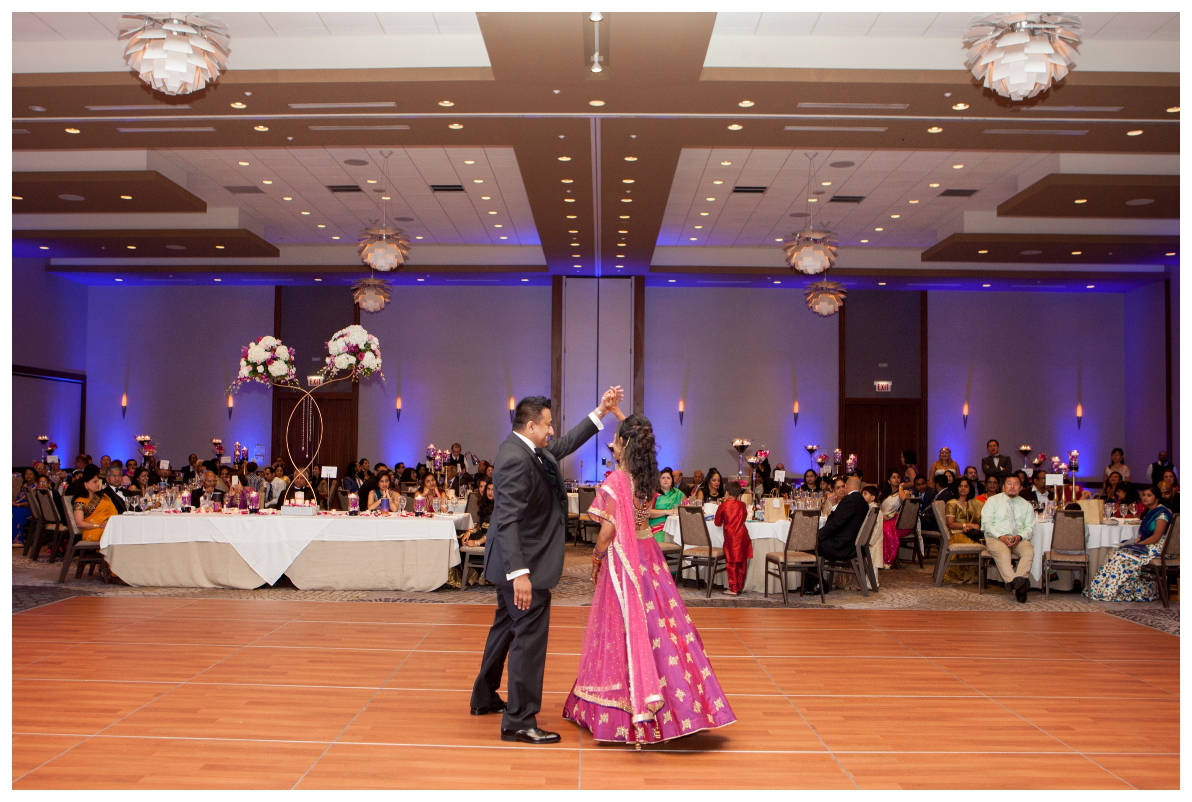 westin-northshore-wedding_0048.jpg