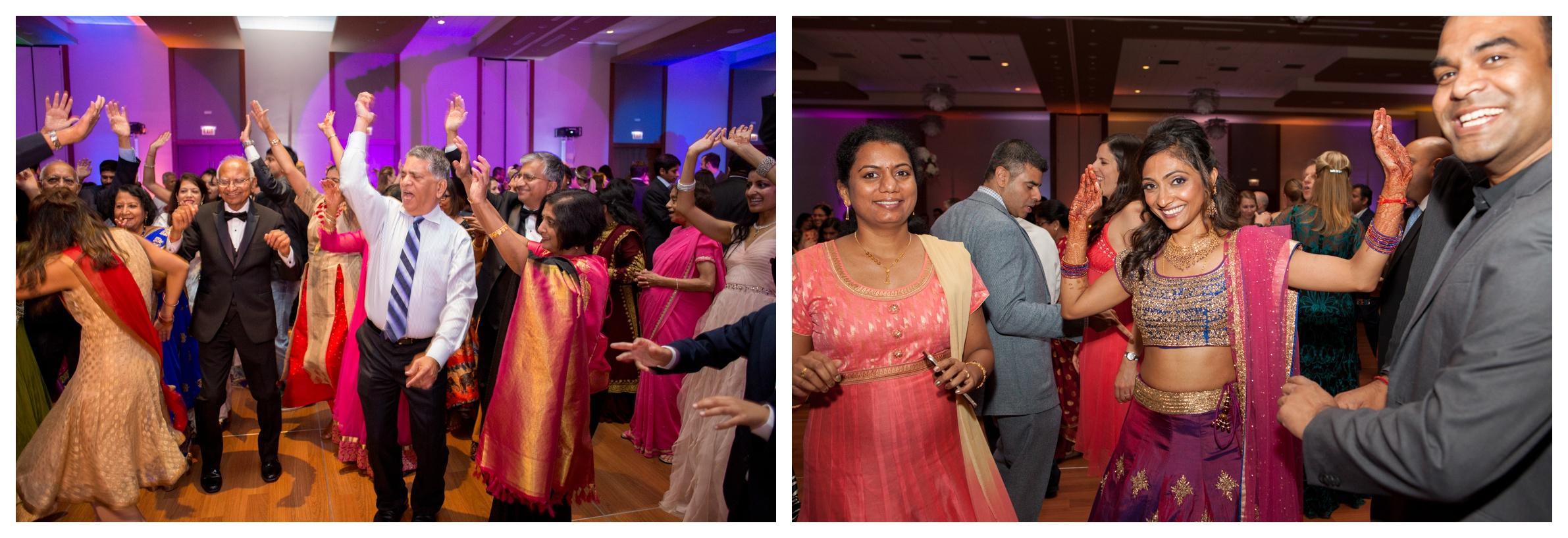 westin-northshore-wedding_0055.jpg