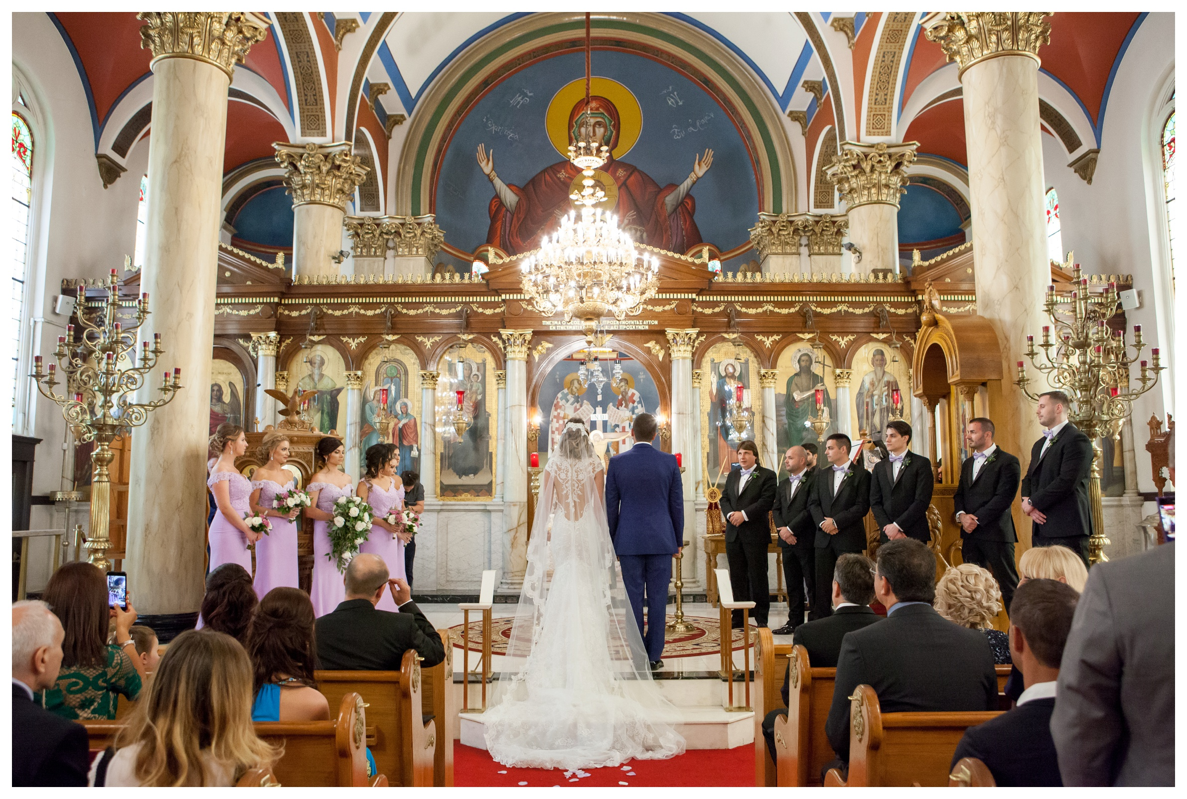pazzos-wedding-photos_0013.jpg