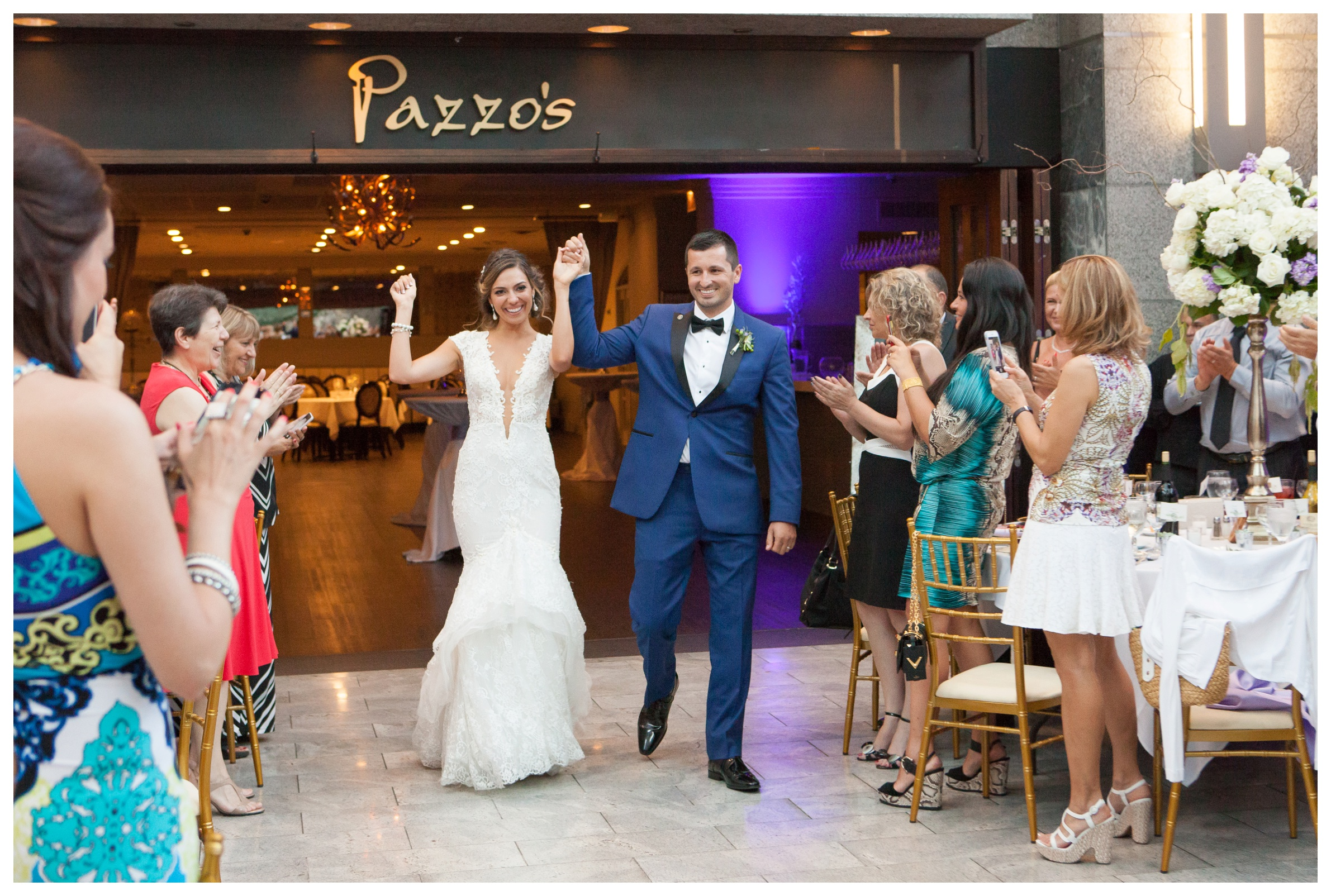 pazzos-wedding-photos_0025.jpg