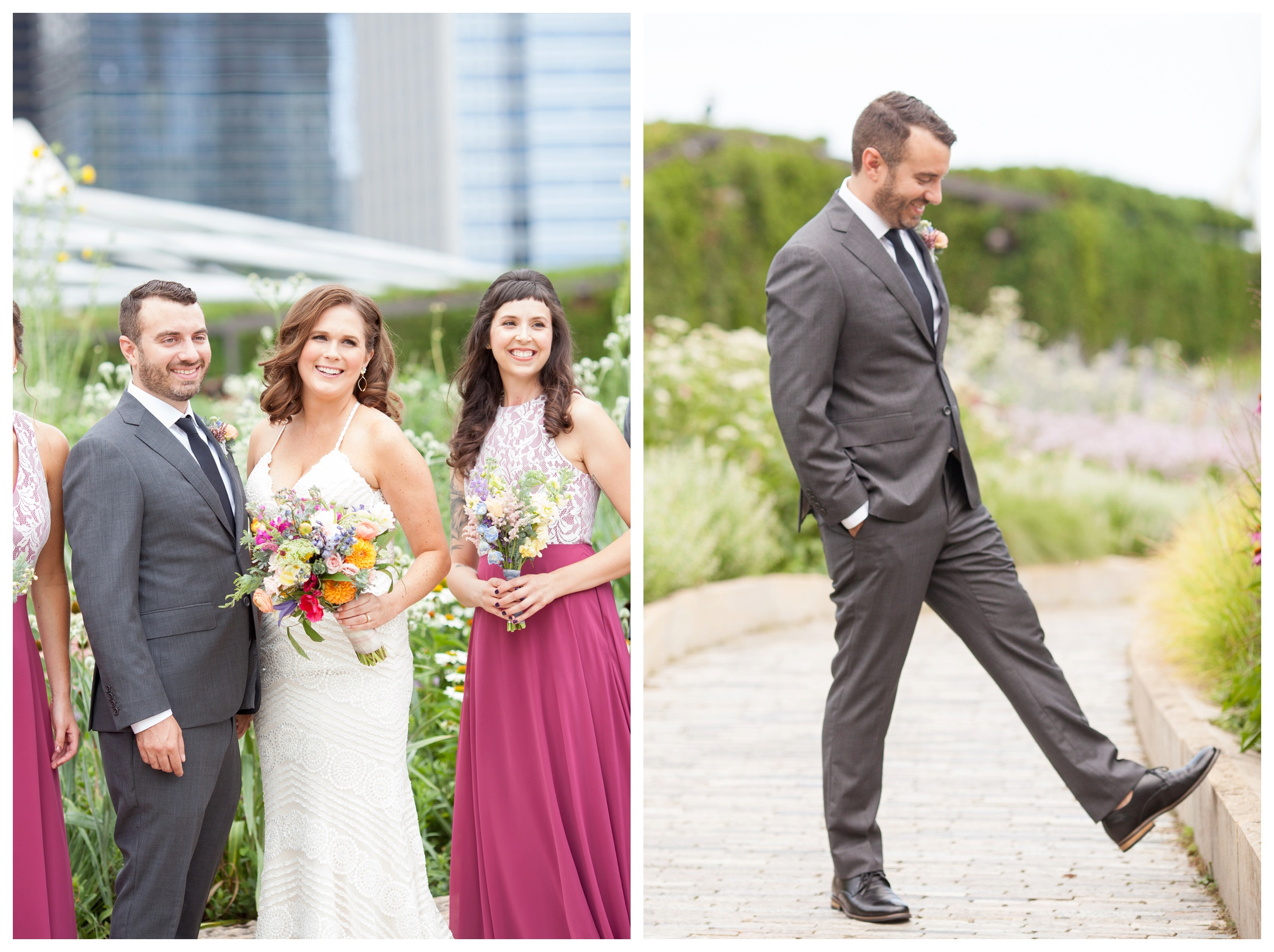 lurie-gardens-chicago-wedding