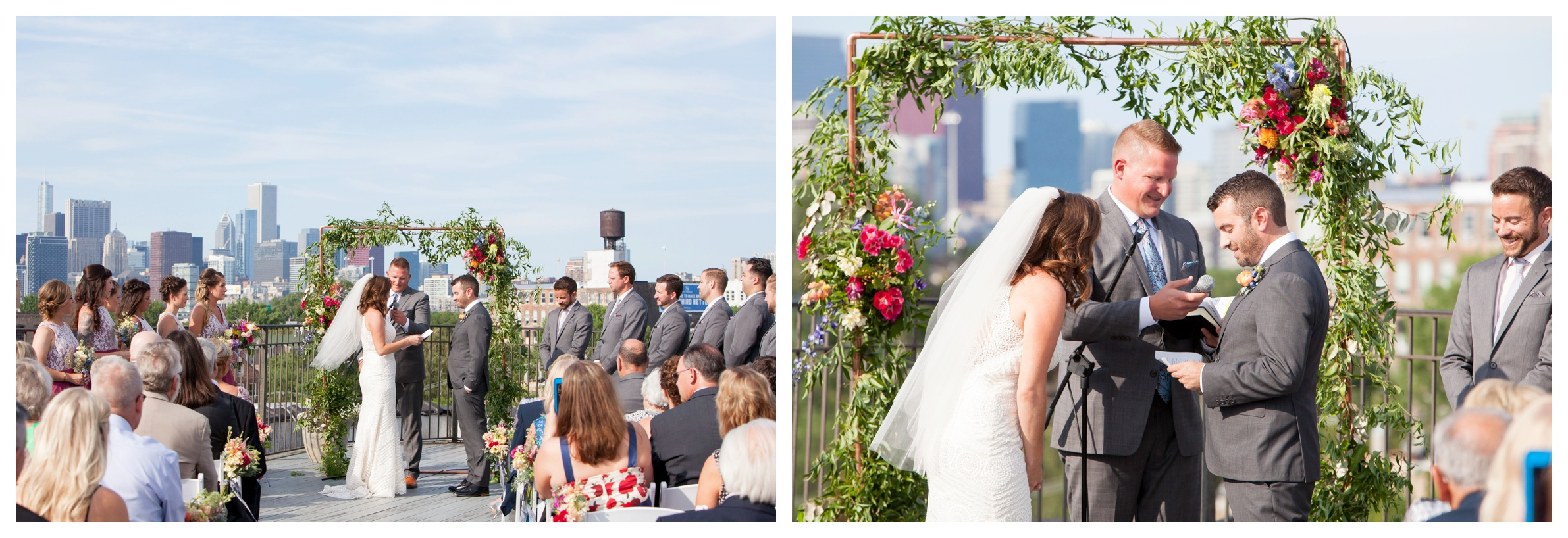 outdoor-ceremony-lacuna-artists-lofts