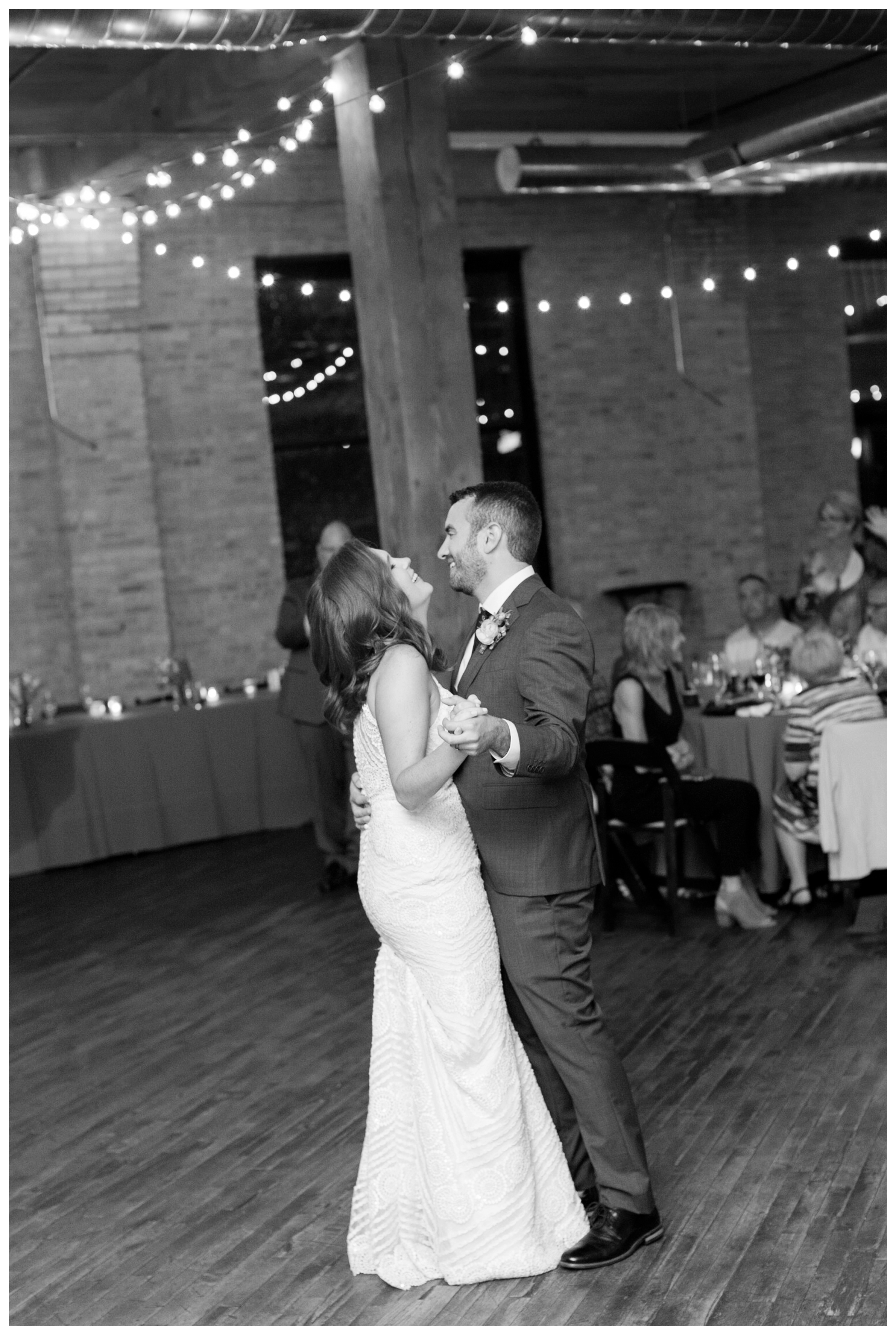 first-dance-lacuna