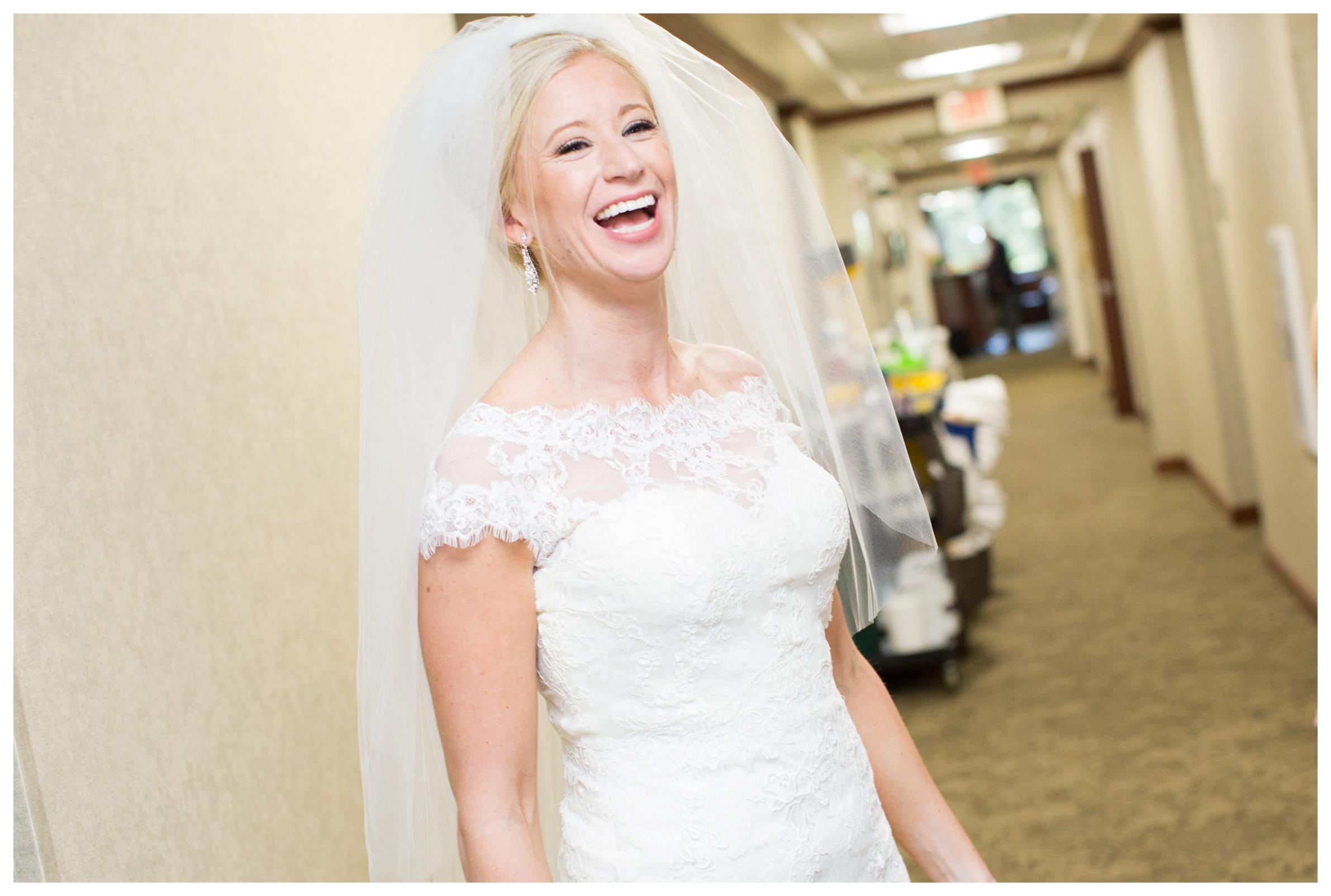green-bay-wi-weddings