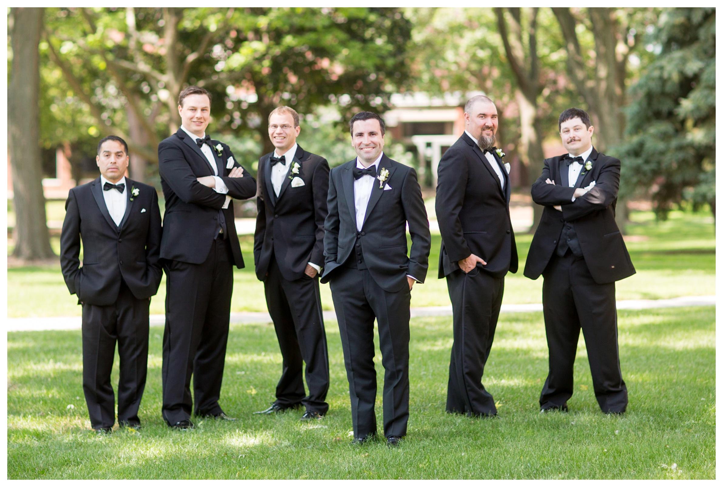green-bay-wi-wedding