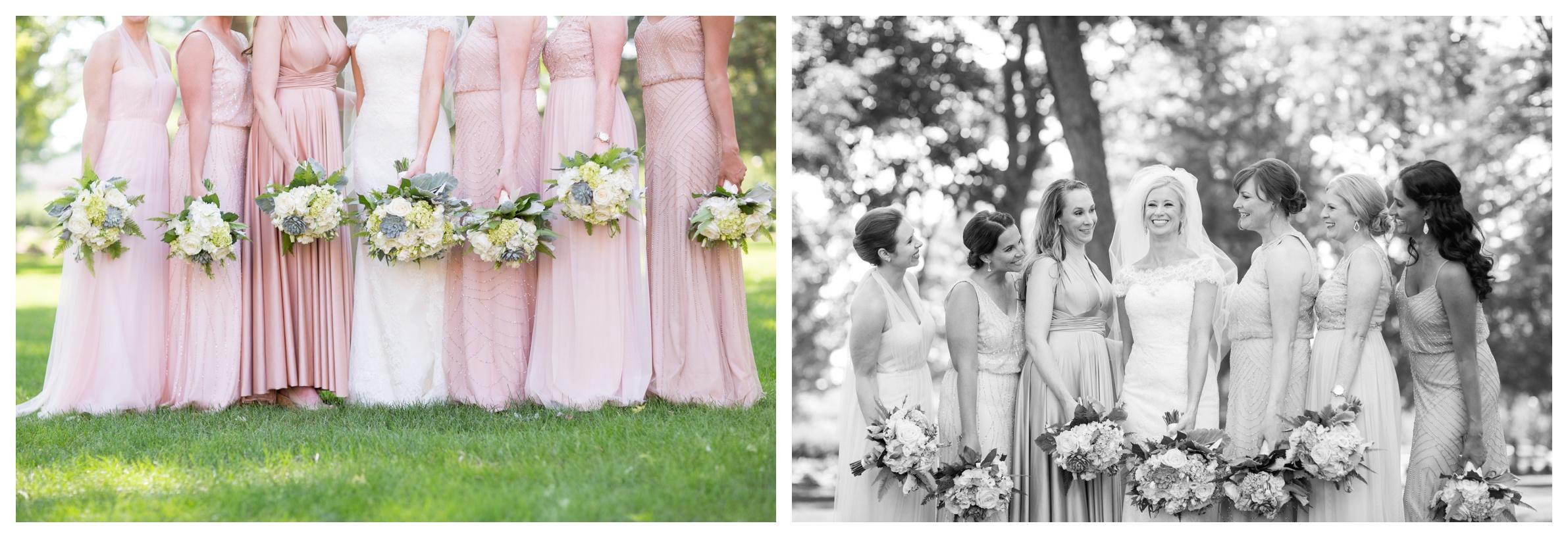 green-bay-country-club-wedding