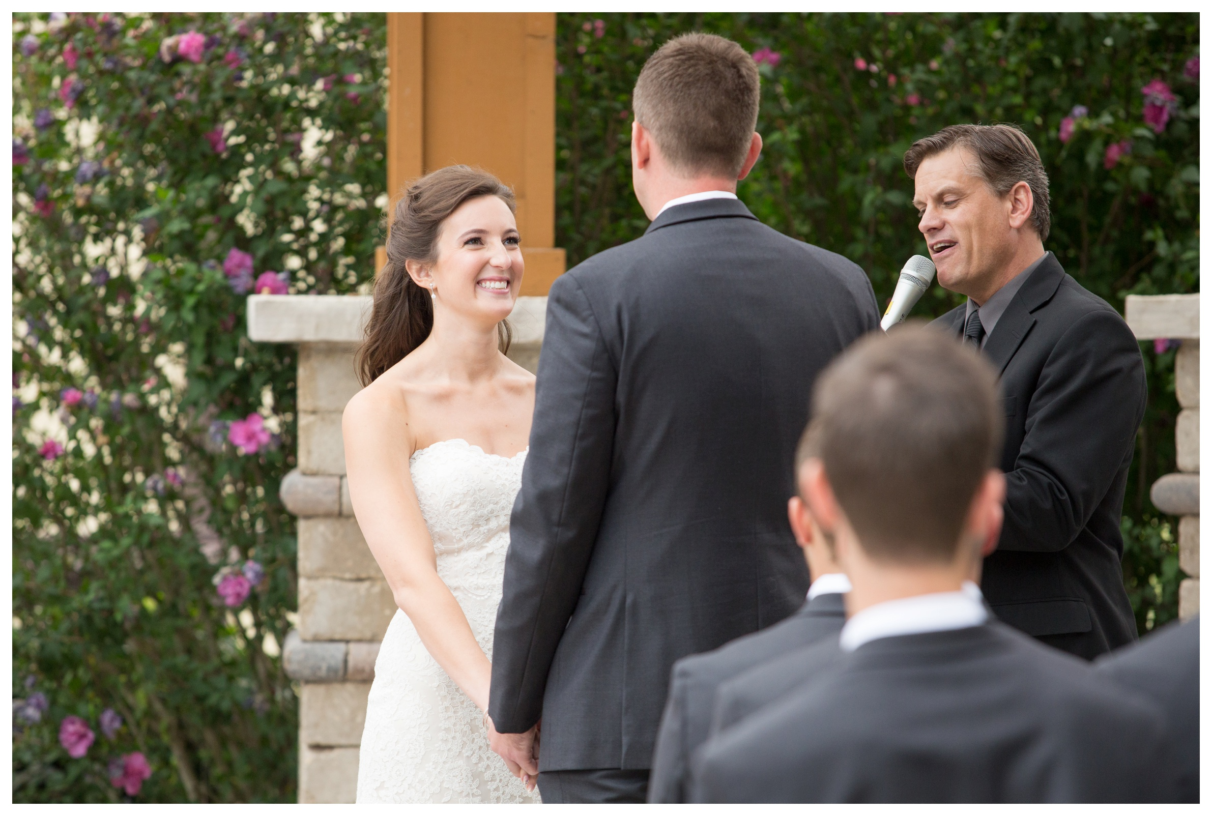 chevy-chase-country-club-wedding