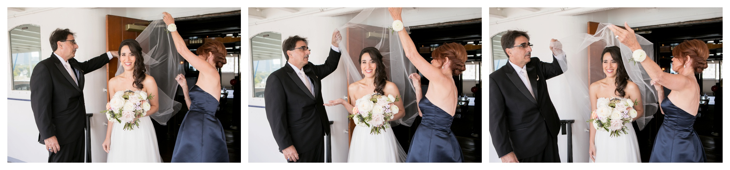 columbia-yacht-club-chicago-wedding_0013.jpg