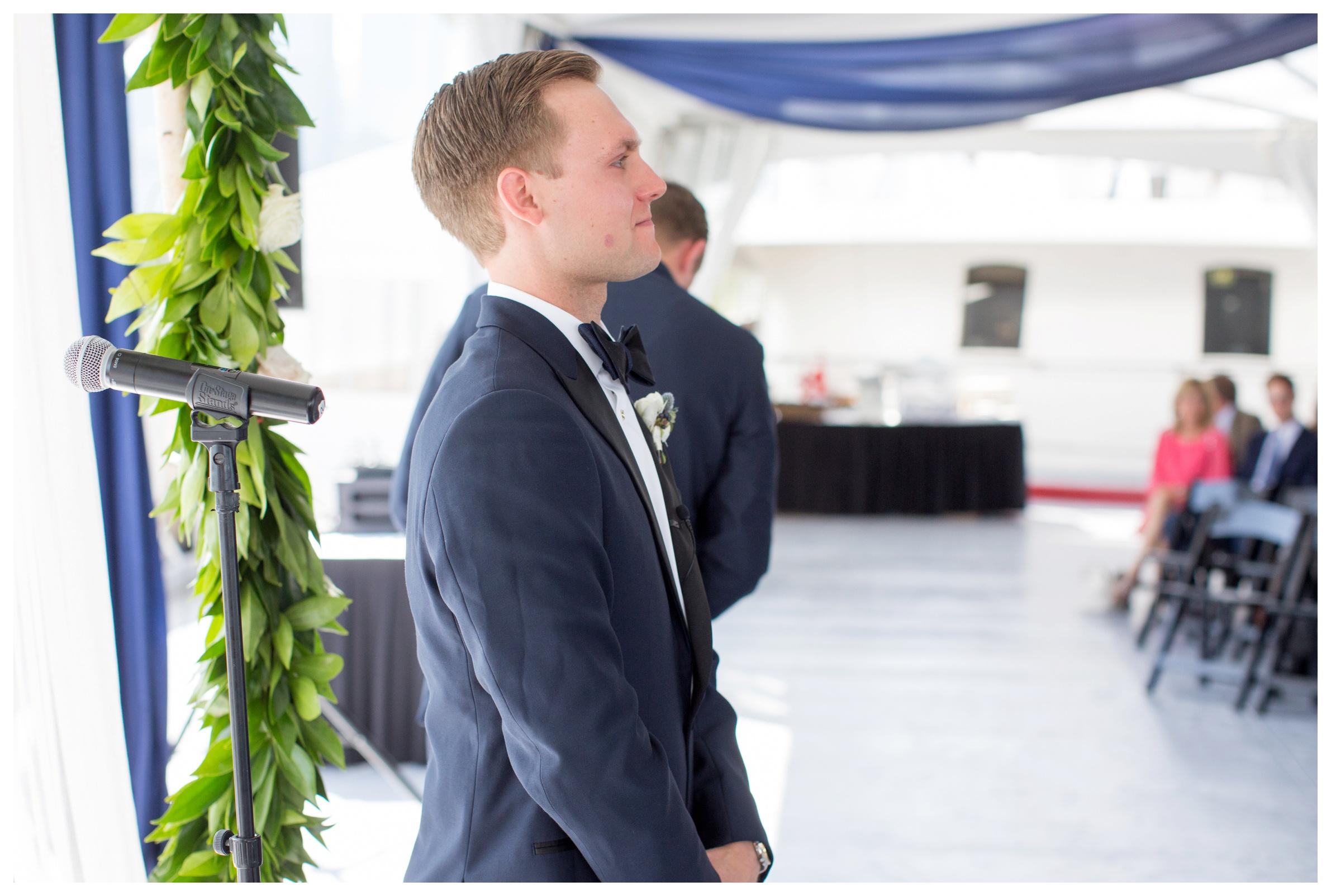 columbia-yacht-club-chicago-wedding_0014.jpg