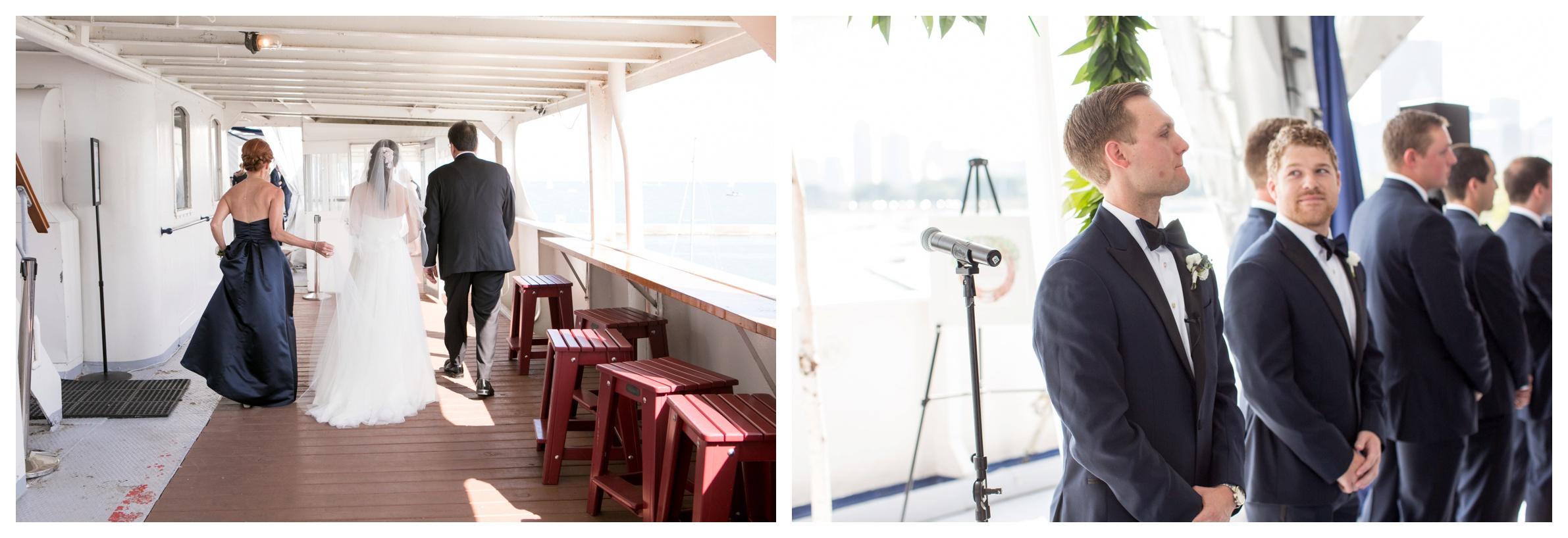 columbia-yacht-club-chicago-wedding_0015.jpg