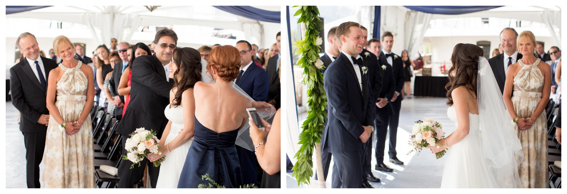 columbia-yacht-club-chicago-wedding_0018.jpg