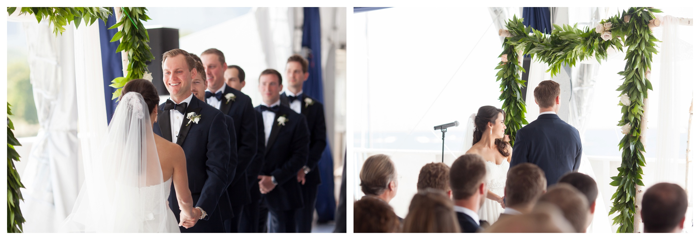 columbia-yacht-club-chicago-wedding_0019.jpg