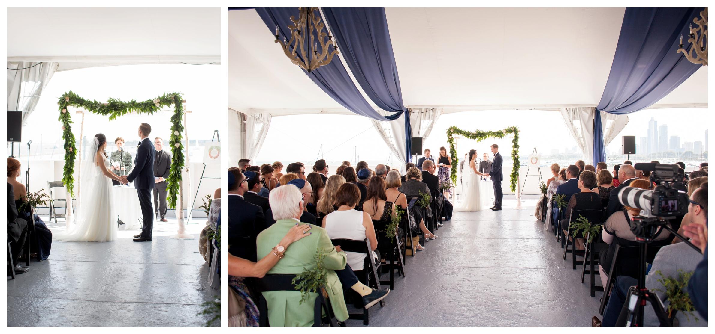 columbia-yacht-club-chicago-wedding_0020.jpg