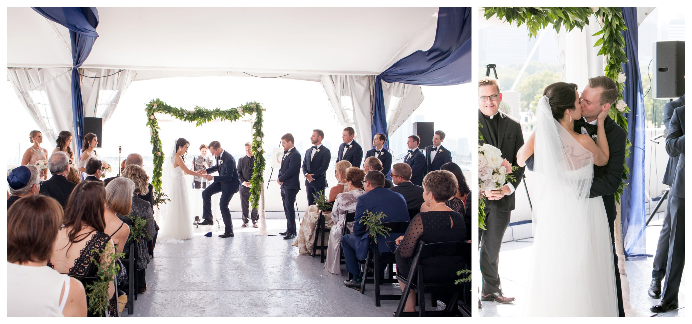 columbia-yacht-club-chicago-wedding_0024.jpg