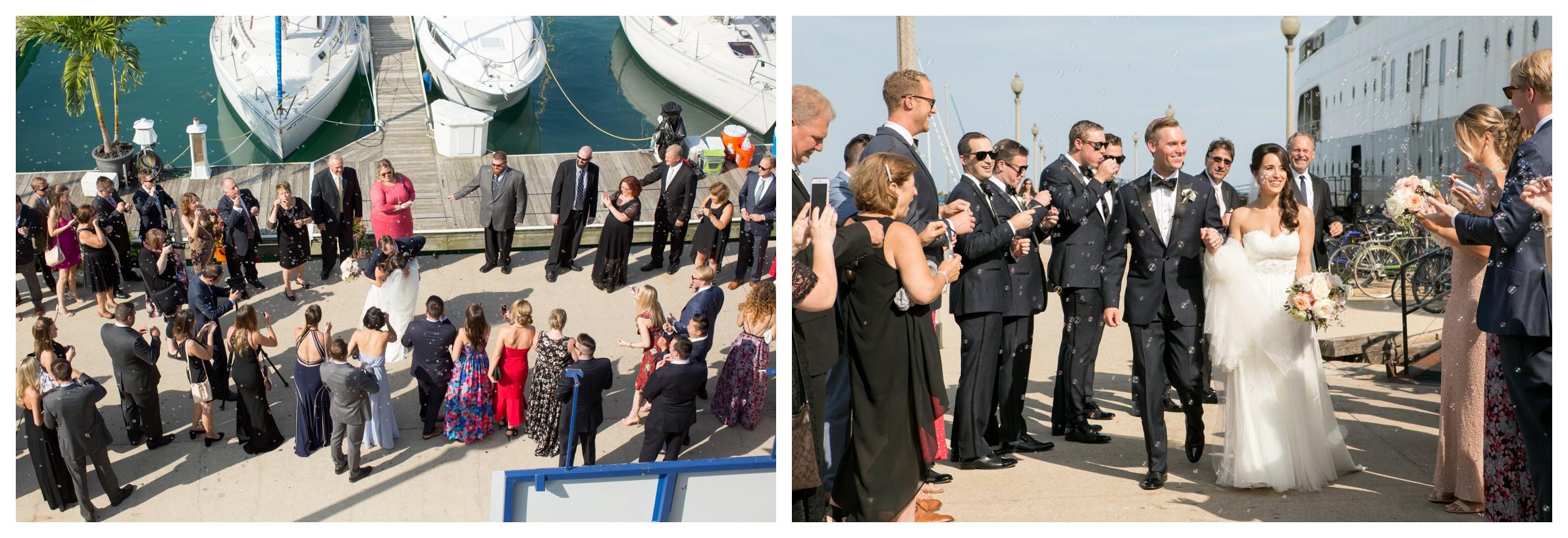 columbia-yacht-club-chicago-wedding_0026.jpg