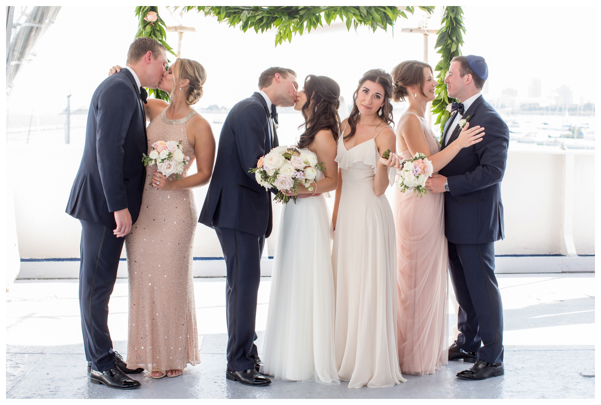 columbia-yacht-club-chicago-wedding_0028.jpg