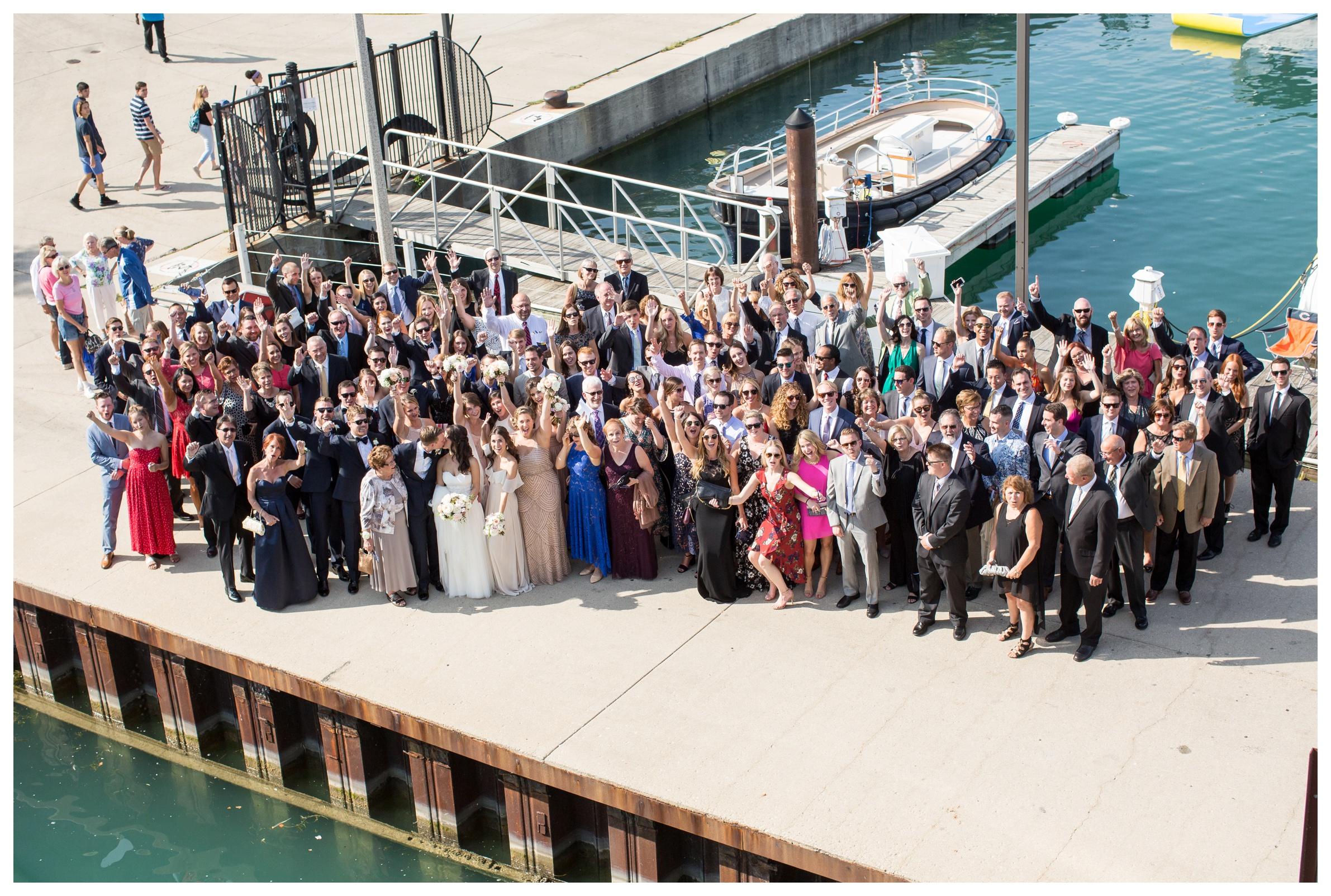 columbia-yacht-club-chicago-wedding_0027.jpg