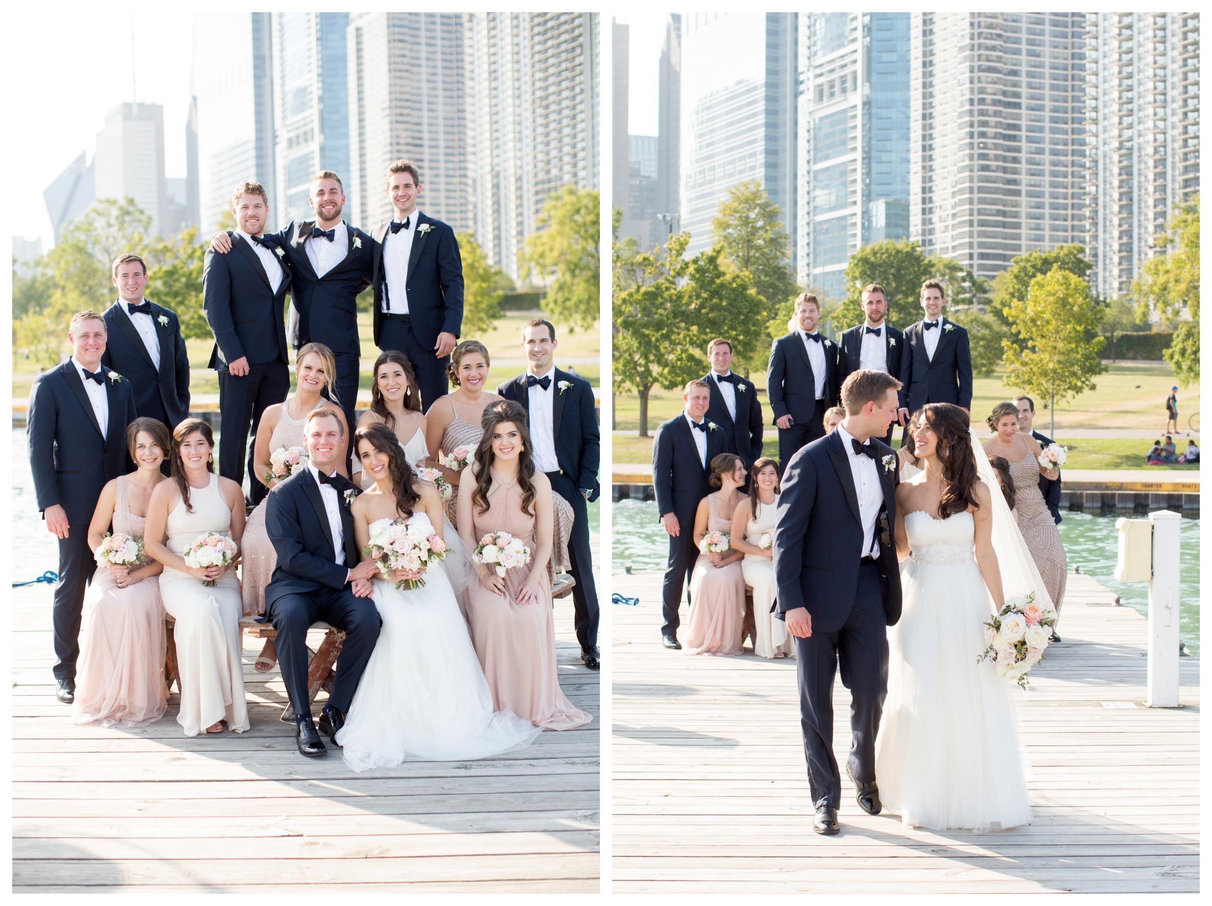 columbia-yacht-club-chicago-wedding_0029.jpg