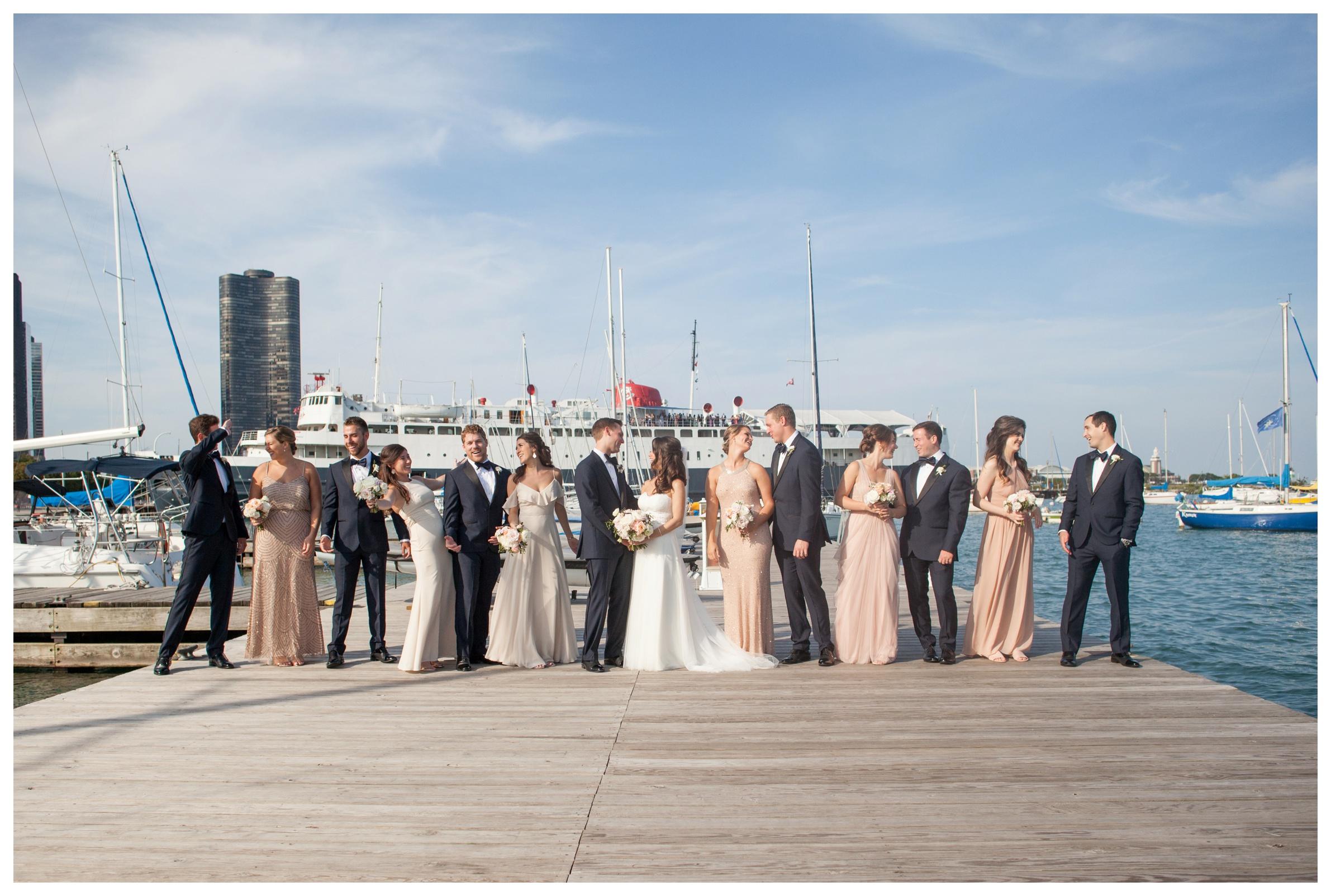 columbia-yacht-club-chicago-wedding_0030.jpg