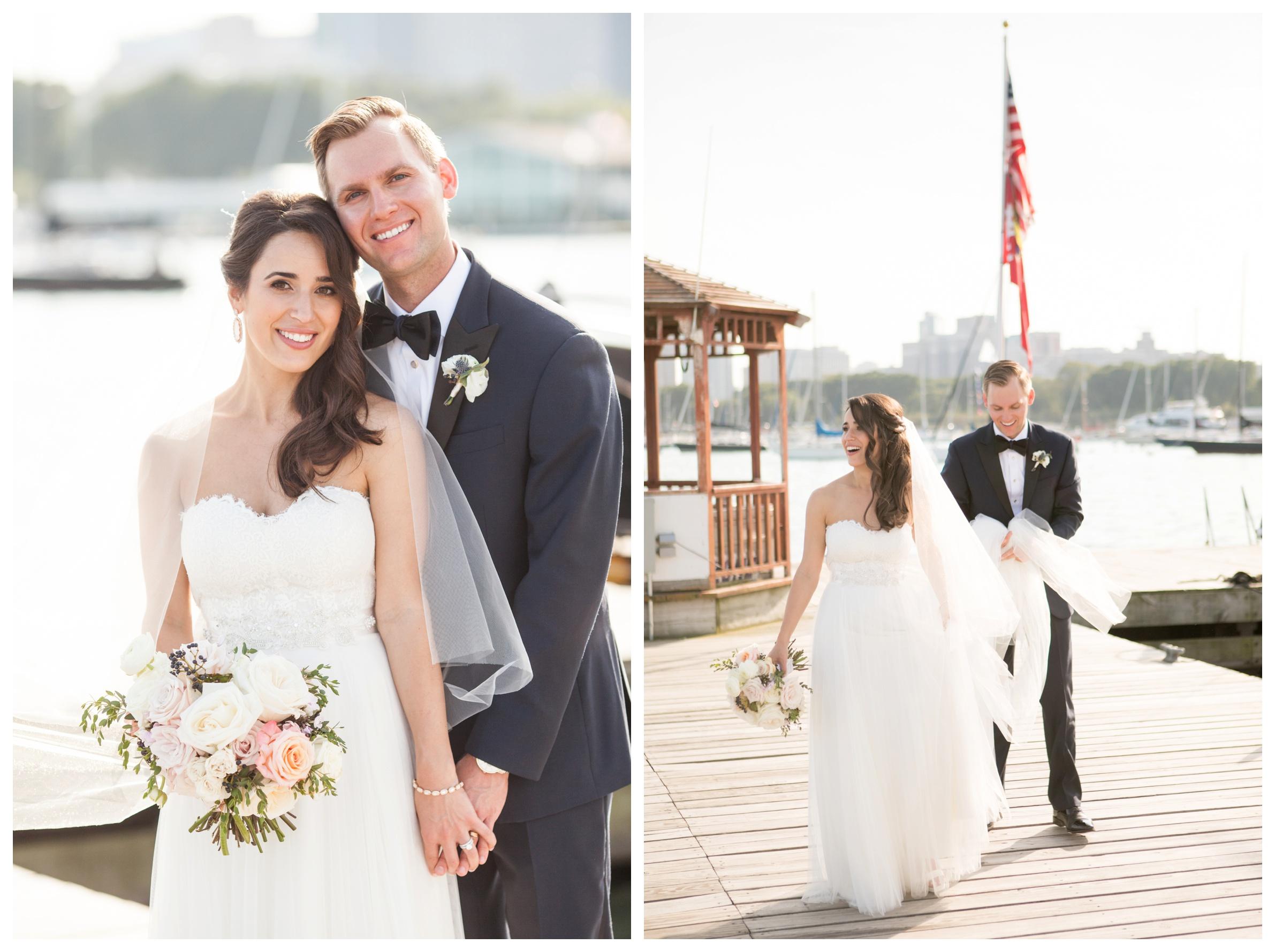 columbia-yacht-club-chicago-wedding_0031.jpg
