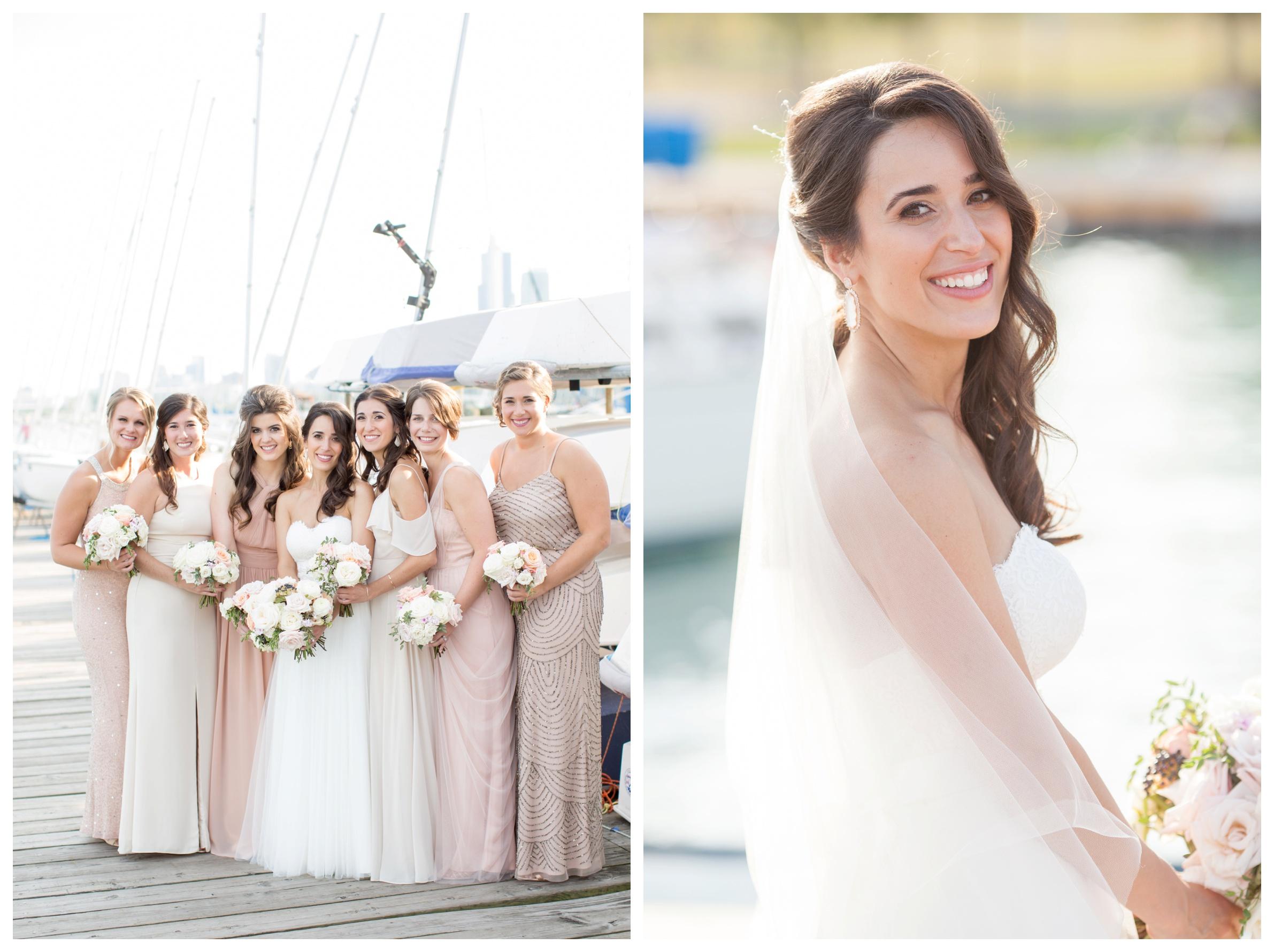 columbia-yacht-club-chicago-wedding_0033.jpg