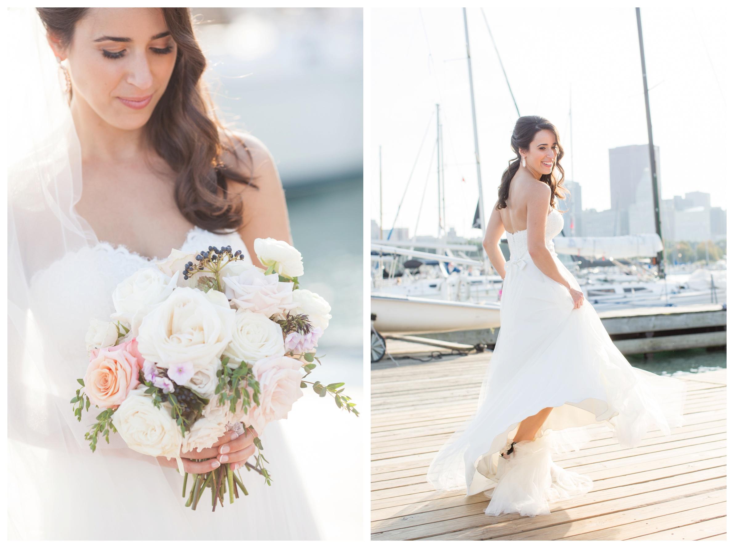 columbia-yacht-club-chicago-wedding_0034.jpg