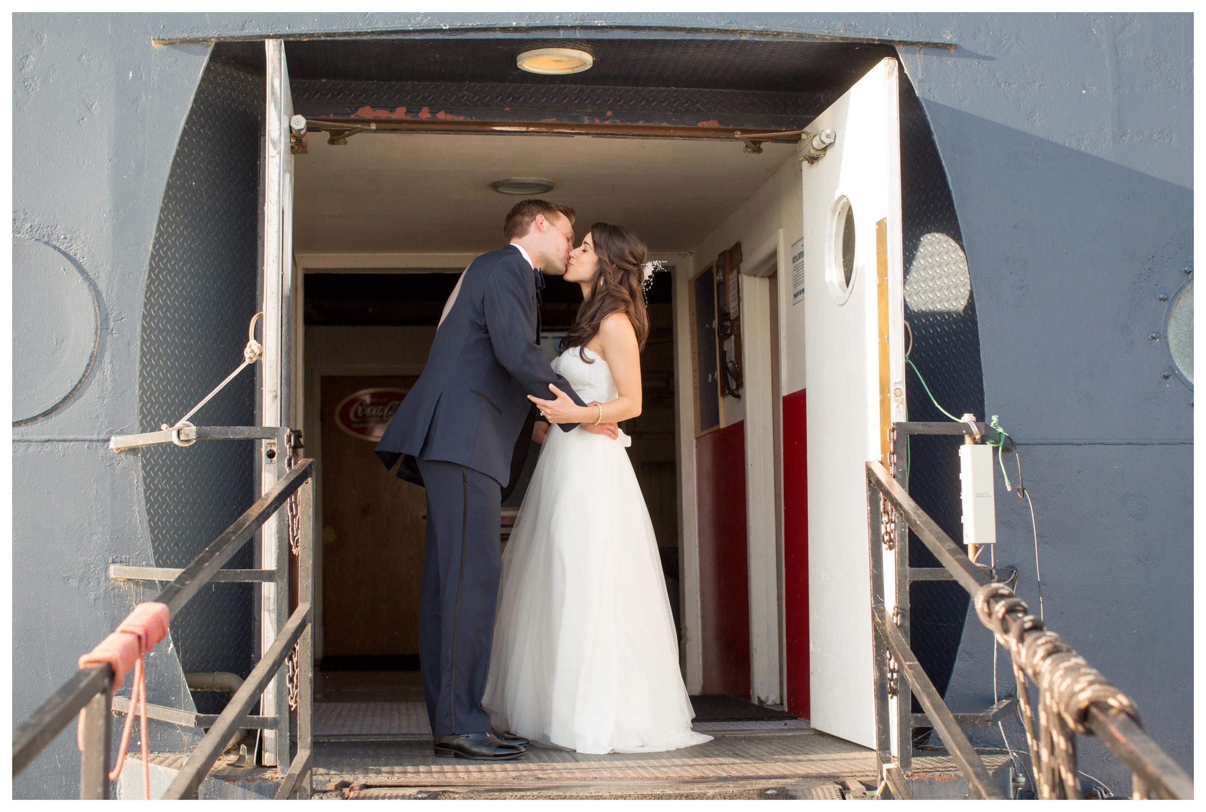 columbia-yacht-club-chicago-wedding_0035.jpg