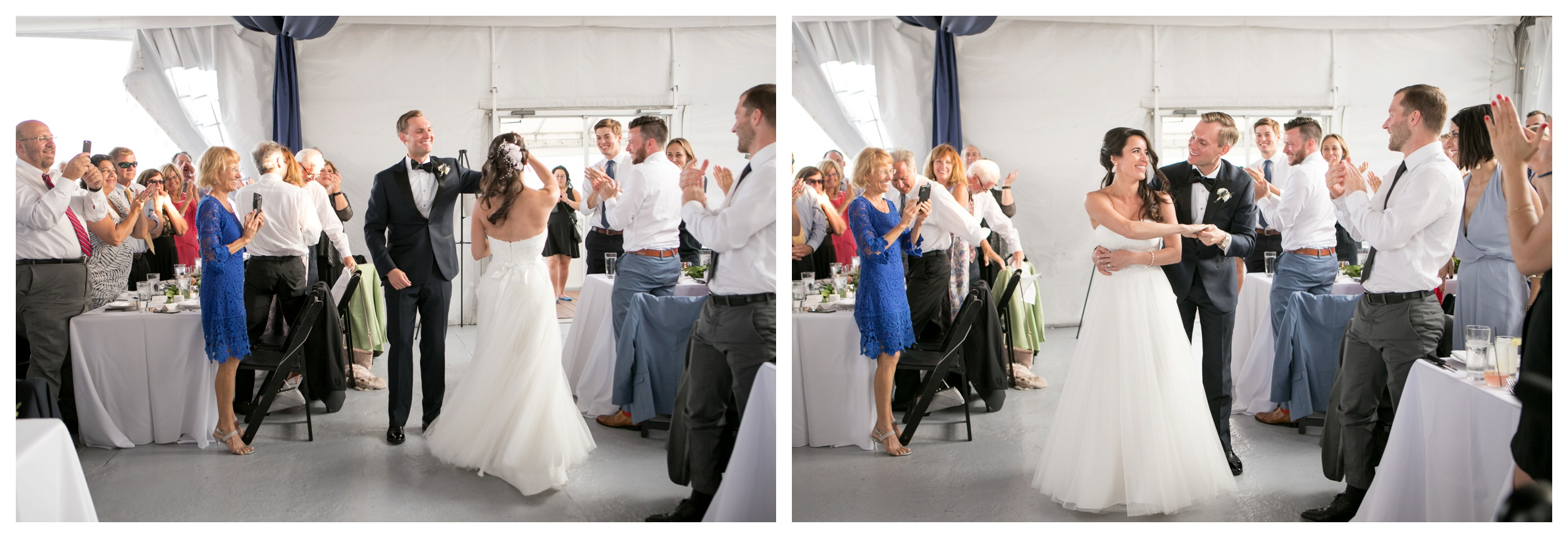 columbia-yacht-club-chicago-wedding_0038.jpg