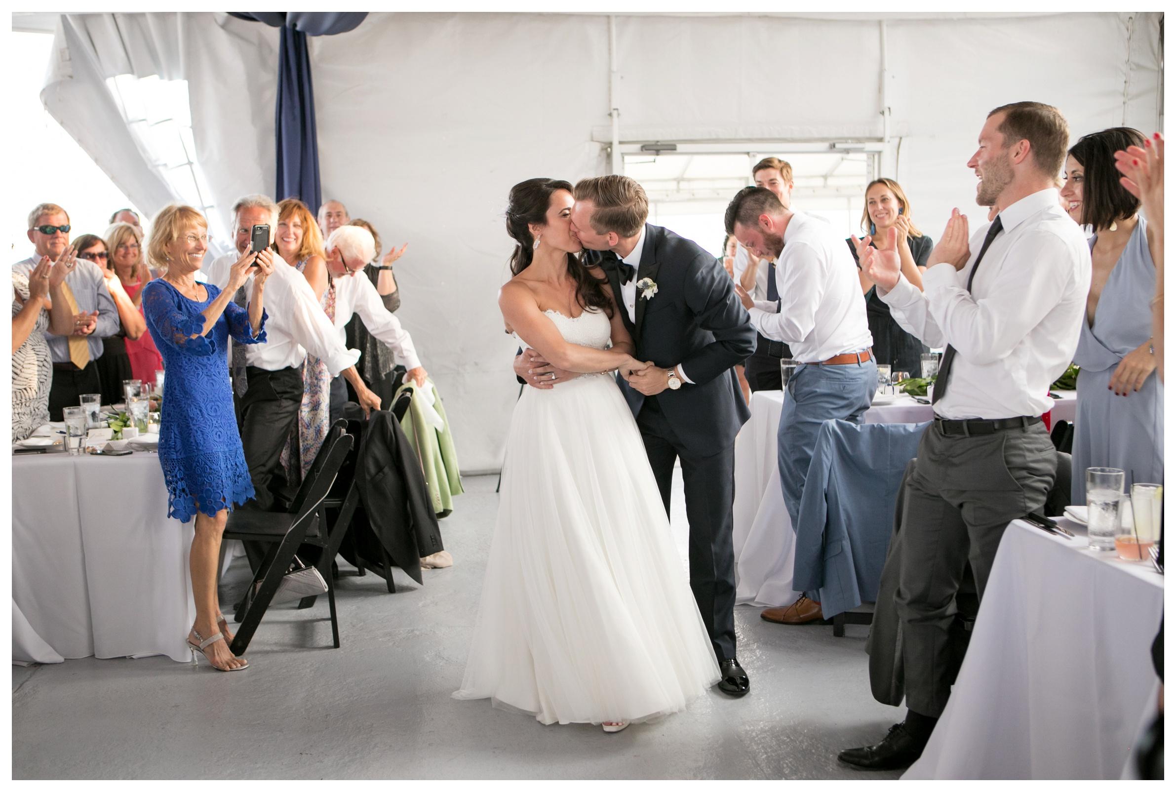 columbia-yacht-club-chicago-wedding_0039.jpg